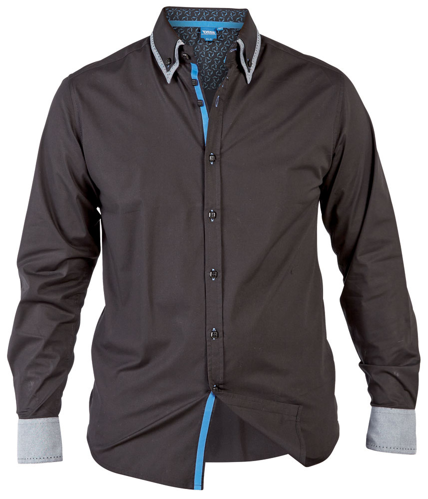 Free shipping on men's dress shirts at cybergamesl.ga Shop for regular, trim and extra-trim fit dress shirts for men. Totally free shipping and returns. Nordstrom Men's Shop Tech-Smart Traditional Fit Stretch Herringbone Dress Shirt. $ Topman Muscle Fit Dress Shirt. $ David Donahue Trim Fit Solid Dress Shirt.