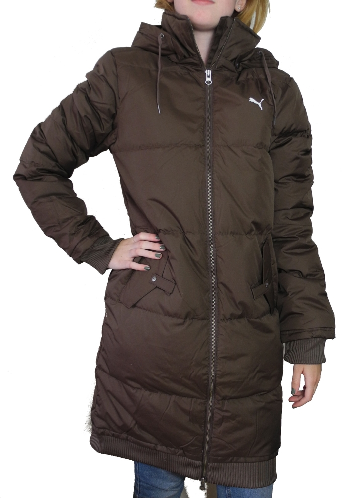 Find a great selection of down & puffer jackets for women at grounwhijwgg.cf Shop from top brands like Patagonia, The North Face, Canada Goose & more. Free shipping & returns.