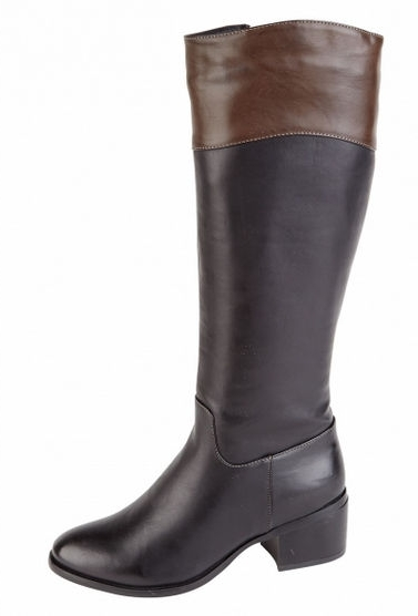 Take a look at our Womens Knee Boots here at Daniel Footwear. Womens Knee Boots are available to buy today. Kennel & Schmenger Black Zafferano Women's Flat Knee Boot. Black Leather. £ Add to wishlist. Item added to wishlist. Item removed from wishlist. Buy View. Size.