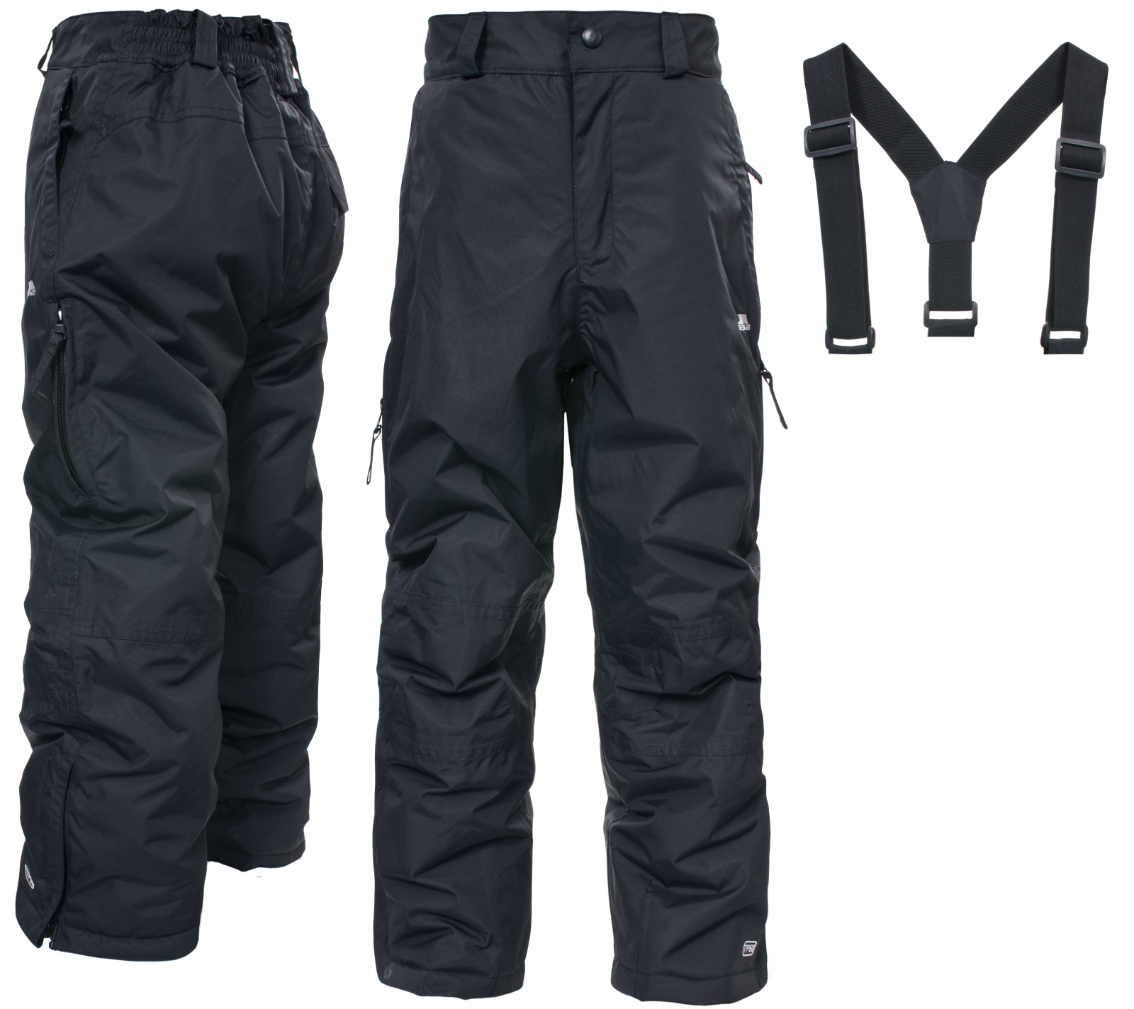 Girls Snow Pants & Winter Pants When you need girls' snow pants, turn to ragabjv.gq's impressive selection that your girl will love. Whether tearing through fresh powder on the mountain or sledding down a park hill, your teen girl will stay warm and dry for hours in our quality snow and winter pants.