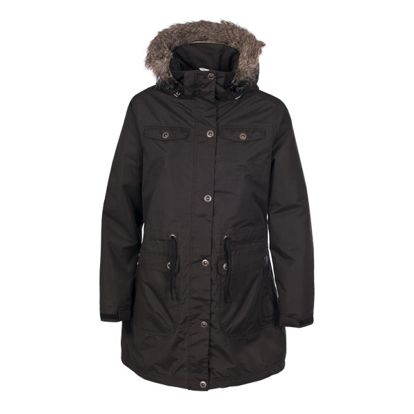 Waterproof rain jackets and hooded coats keep the rain away even if you don't have Apparel, Home & More· New Events Every Day· Hurry, Limited Inventory· New Deals Every Day57,+ followers on Twitter.