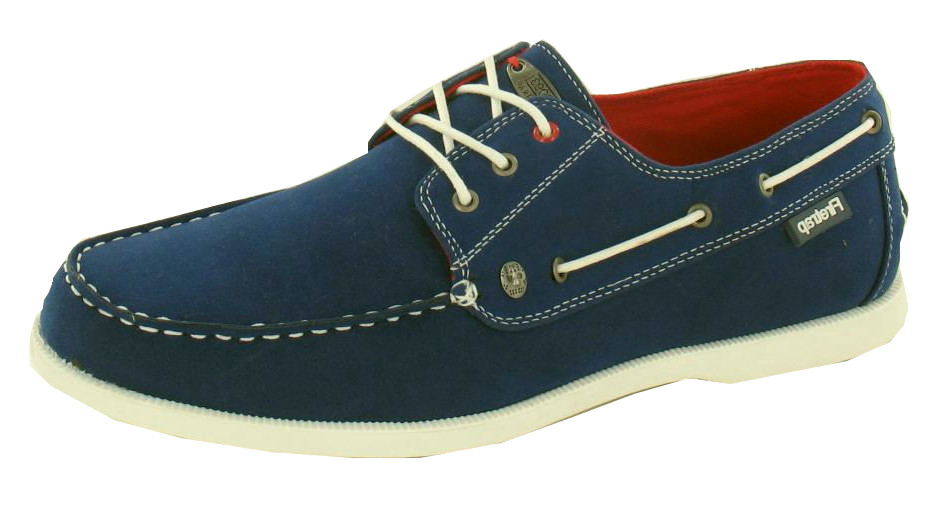Mens Deck Shoes and Boat Shoes for Men Mens Deck shoes and Mens Boat Shoes There is nothing Britons enjoy more than simply messing about in boats be it .