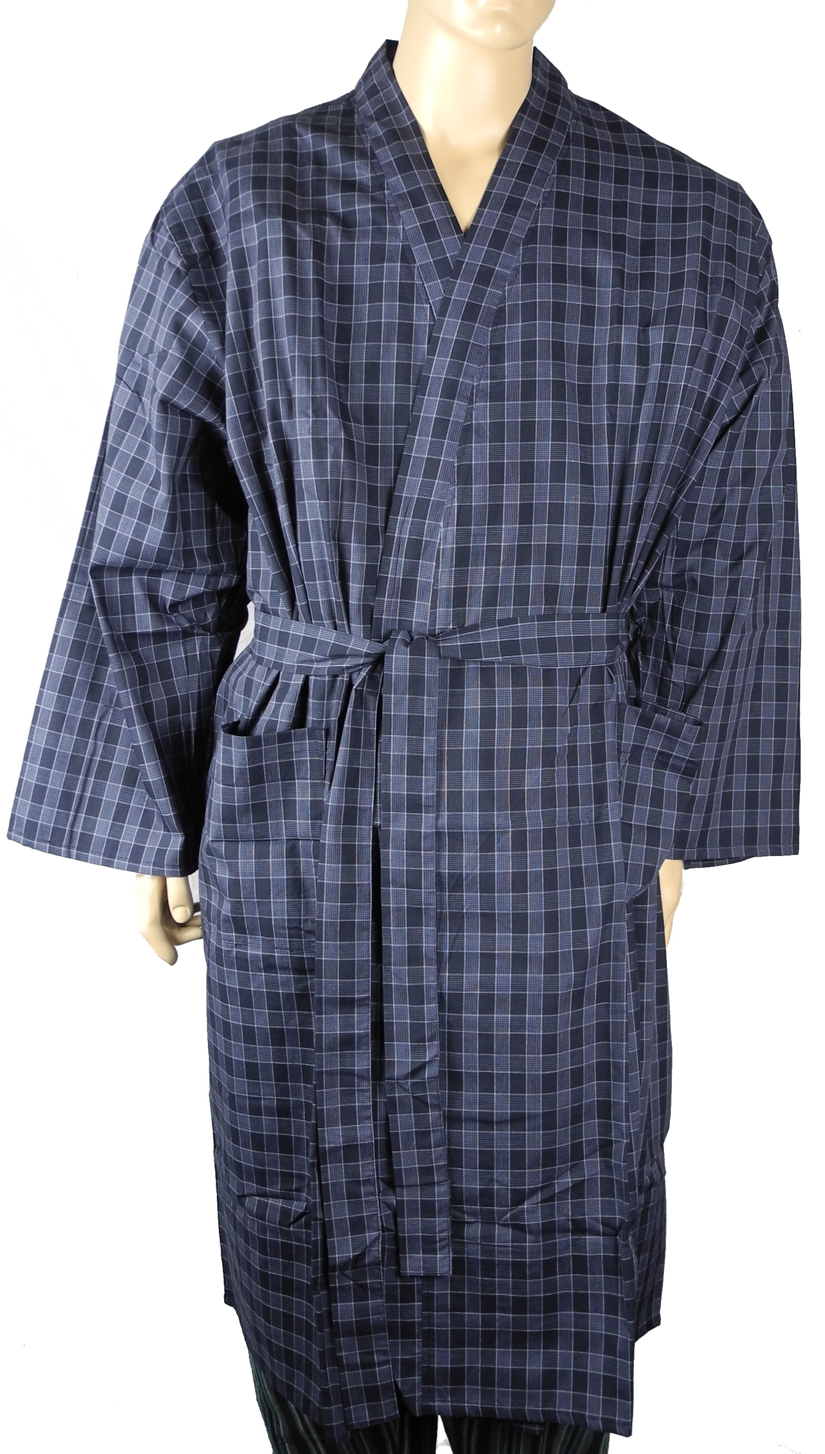 Find long polyester robes at ShopStyle. Shop the latest collection of long polyester robes from the most popular stores - all in one place.