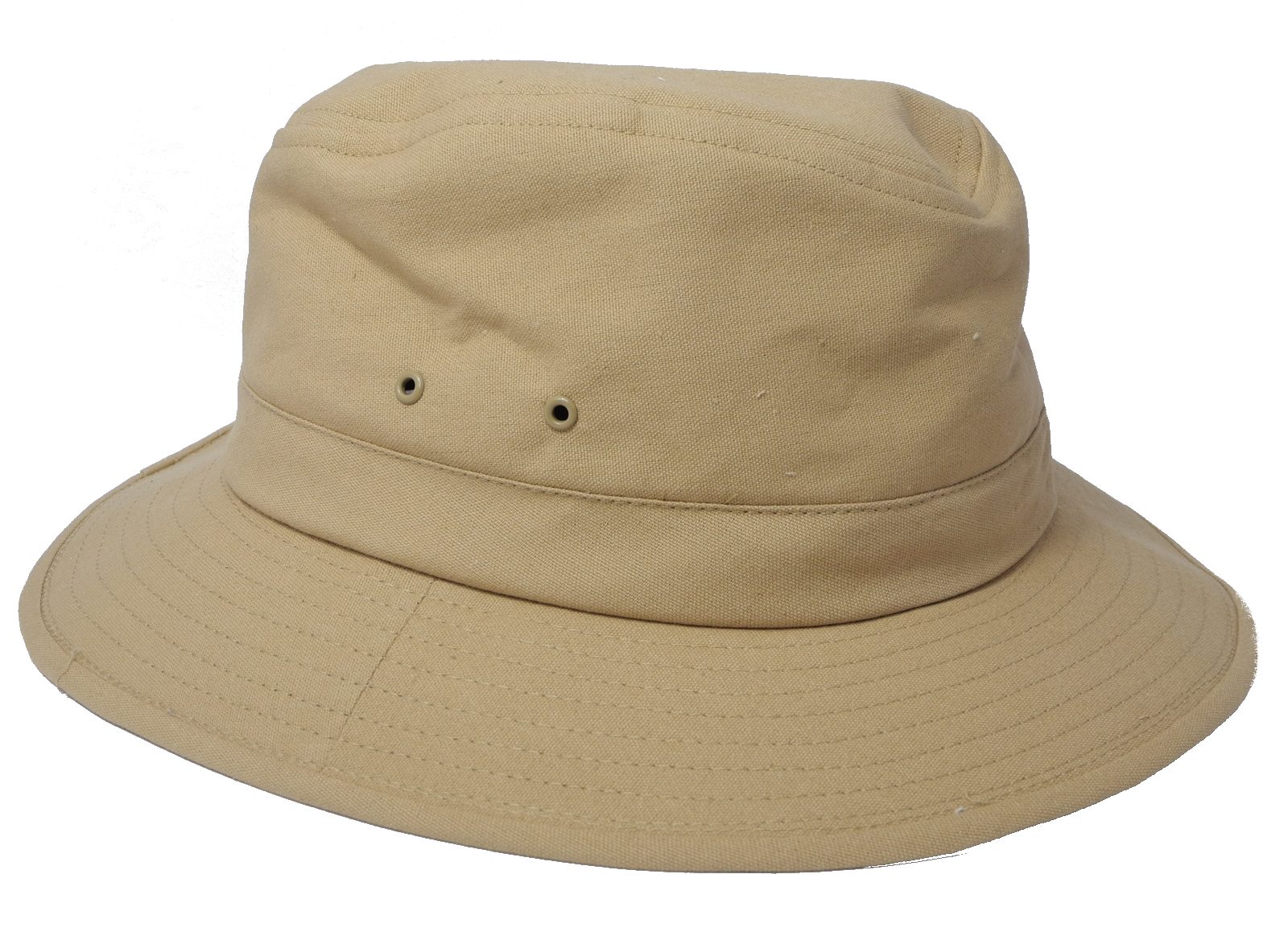 Free shipping & returns on women's sun hats at nichapie.ml Find a great selection of straw hats, raffia hats & more in a variety of colors & brim styles. Skip navigation Free shipping.