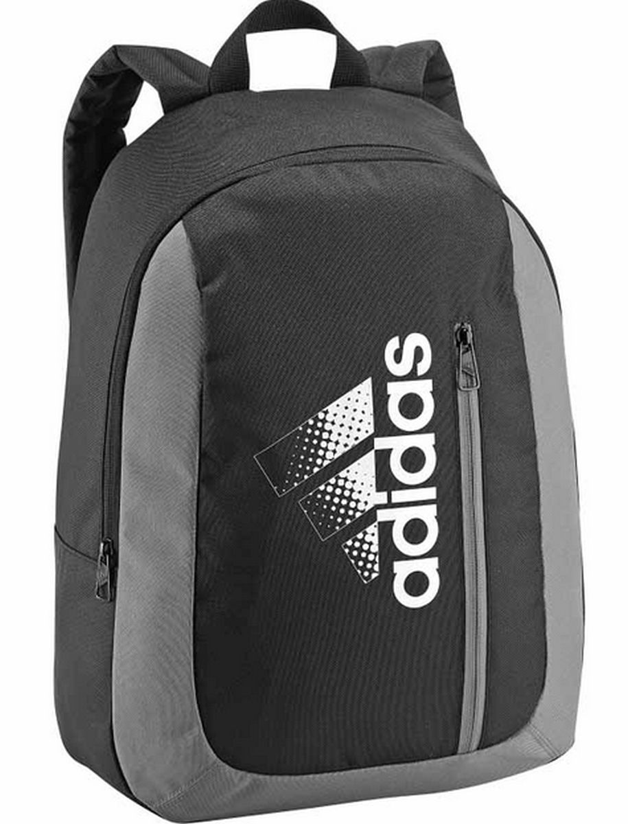 Buy cool adidas backpacks   OFF35% Discounted 765e562dd1