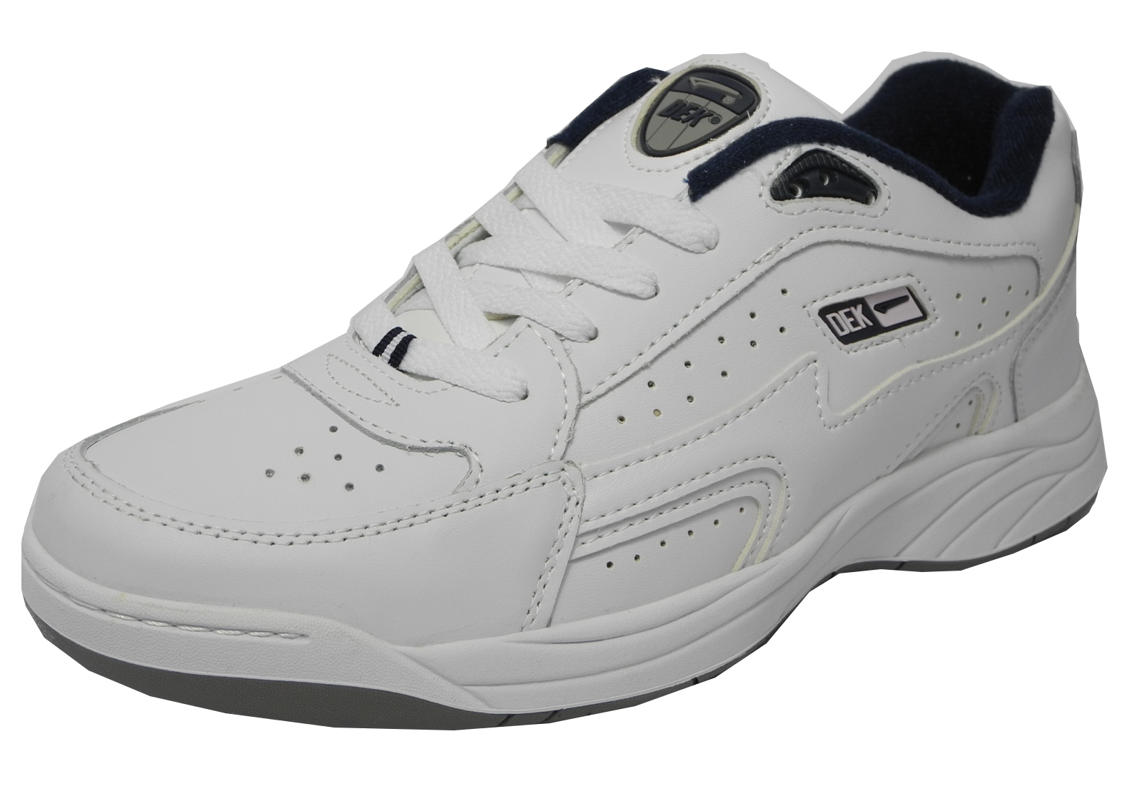 Large Wide Fitting Mens Shoes Uk
