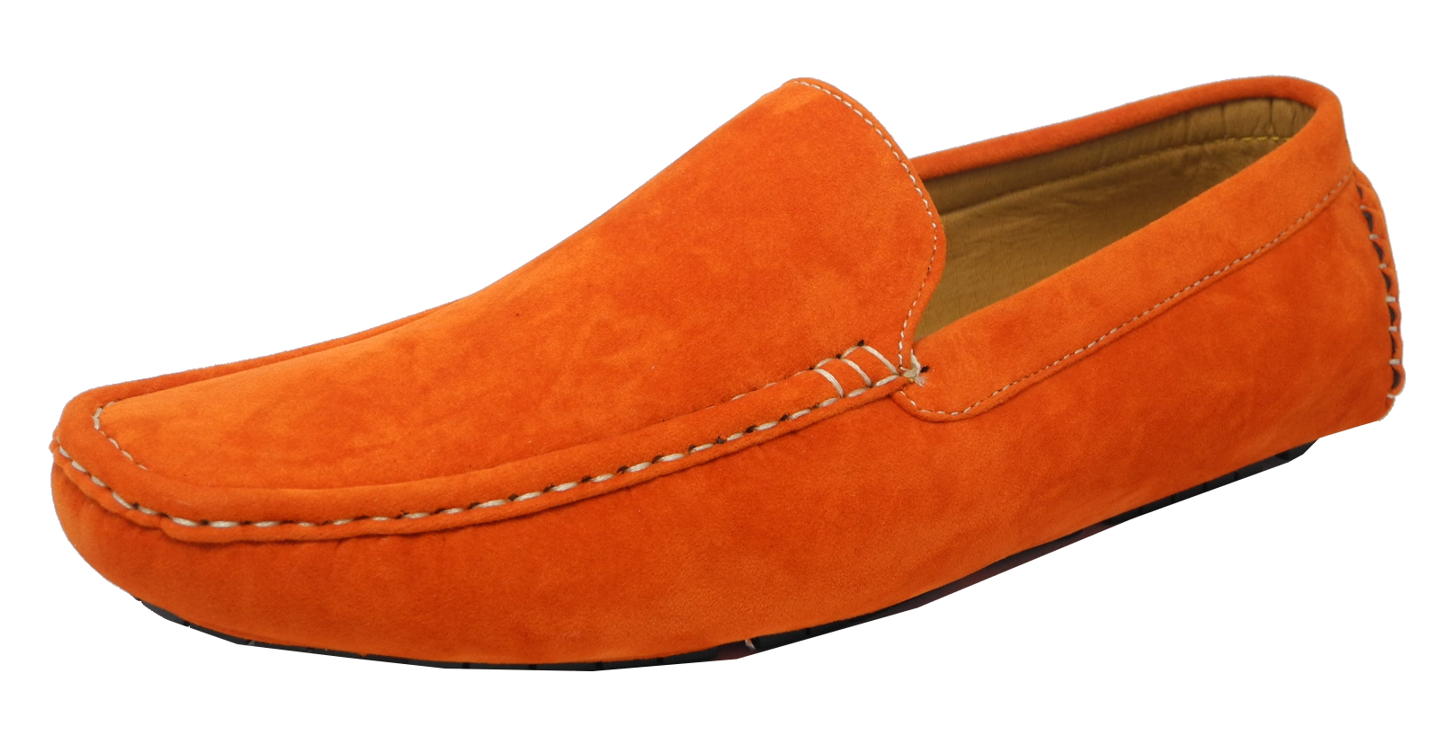 Free shipping and returns on Men's Red Loafers & Slip-Ons at truedfil3gz.gq