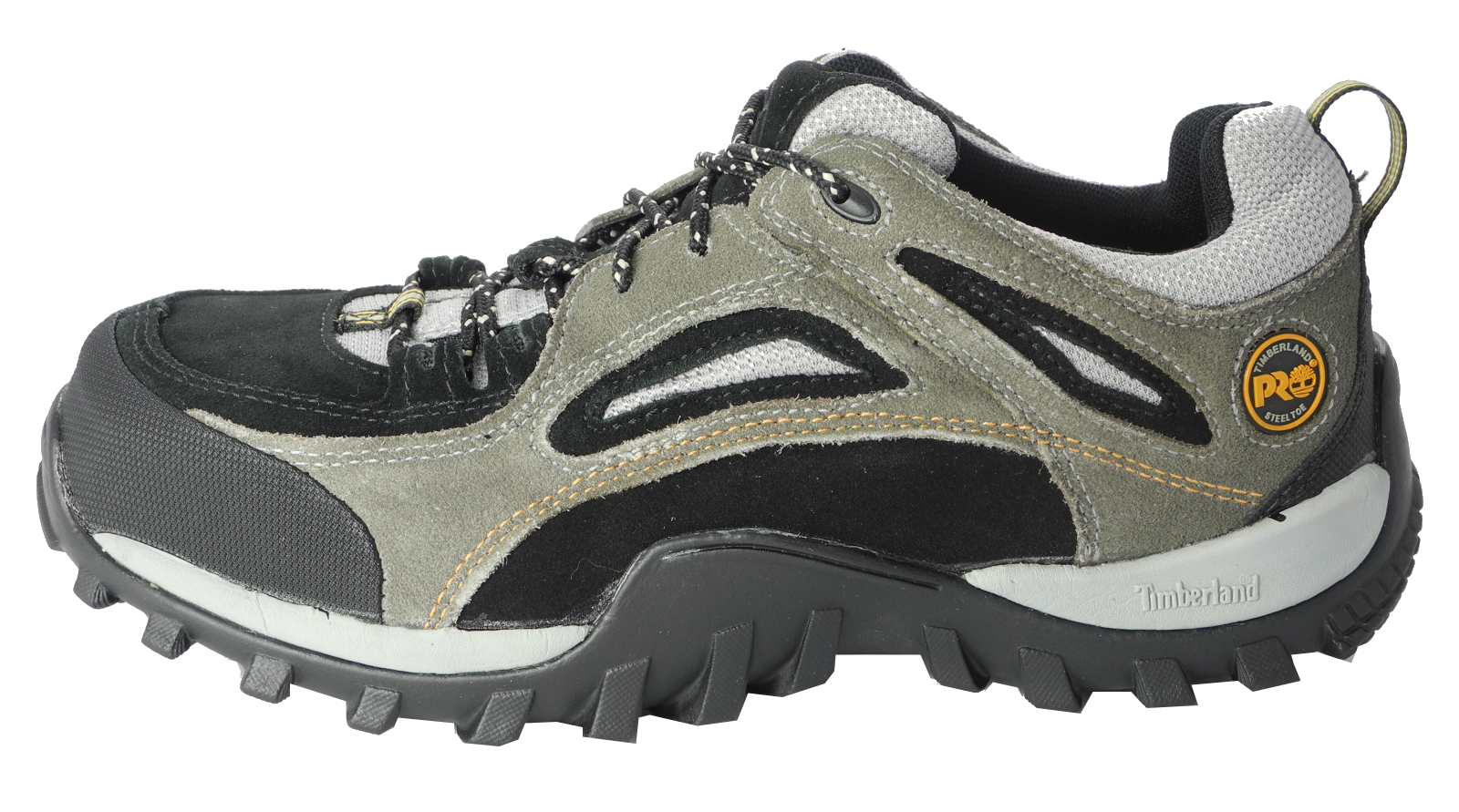 timberland pro mudsill steel toe