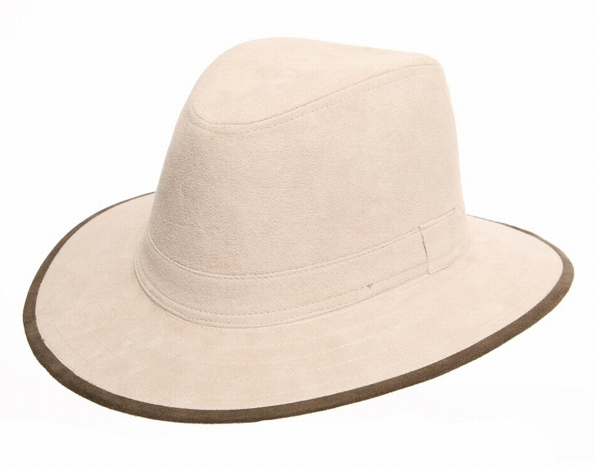 = Runs 1/2 size too large XL = Fits true to size XXL = Fits true to size Timeless. Classic. The C-Crown Crushable Fedora Hat by Jaxon Hats encompasses both those words and more. Made of % wool felt, the C-Crown Crushable Fedora Hat touts a teardrop crown (aka