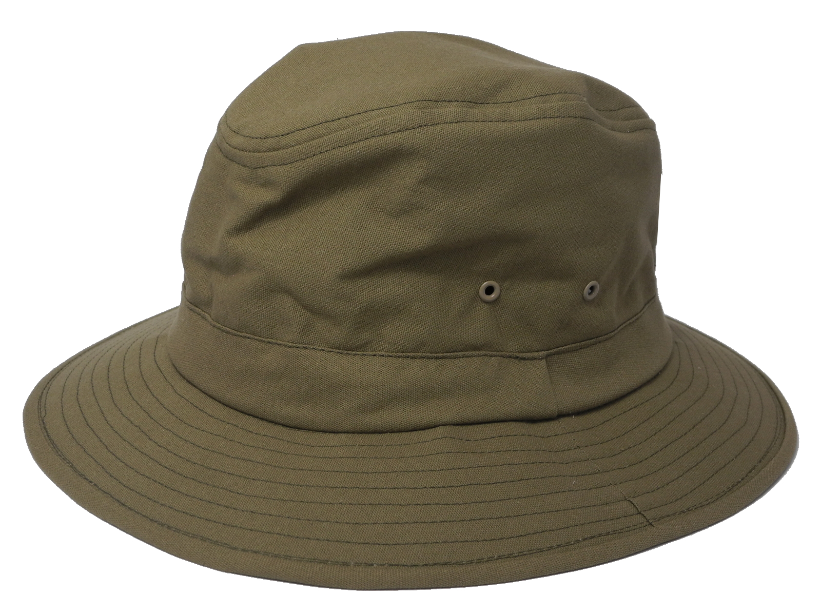 We also carry packable summer hats that compress for easy travel and storage. Hats in the Belfry's men's spring and summer hat sale includes hats by popular name brands, including Bailey, Belfry, Borsalino, Broner, Kangol and Stetson.