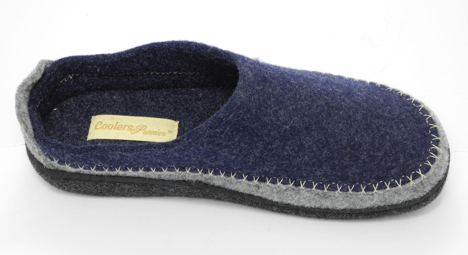 Felted slippers for women with lemon print, Handmade felt slippers, Housewarming gift ideas tropical fruit women slippers, Flower girl gift $ /5(K).