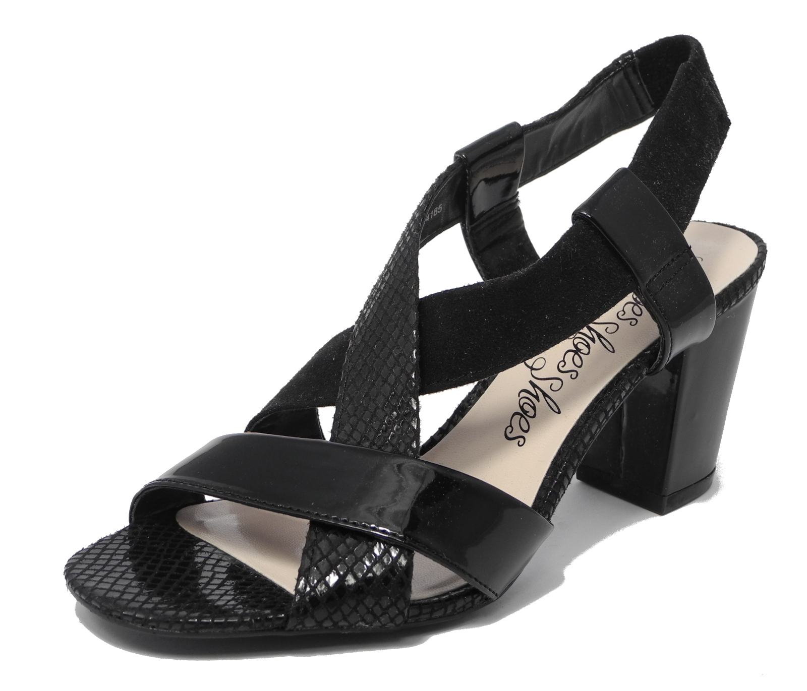 womens m s marks spencer evening sandals shoes
