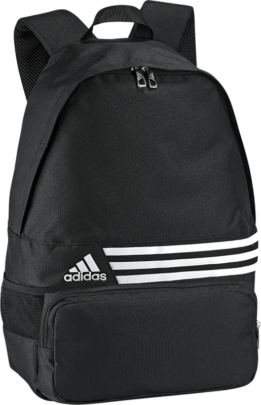 adidas performance backpack back day pack rucksack school