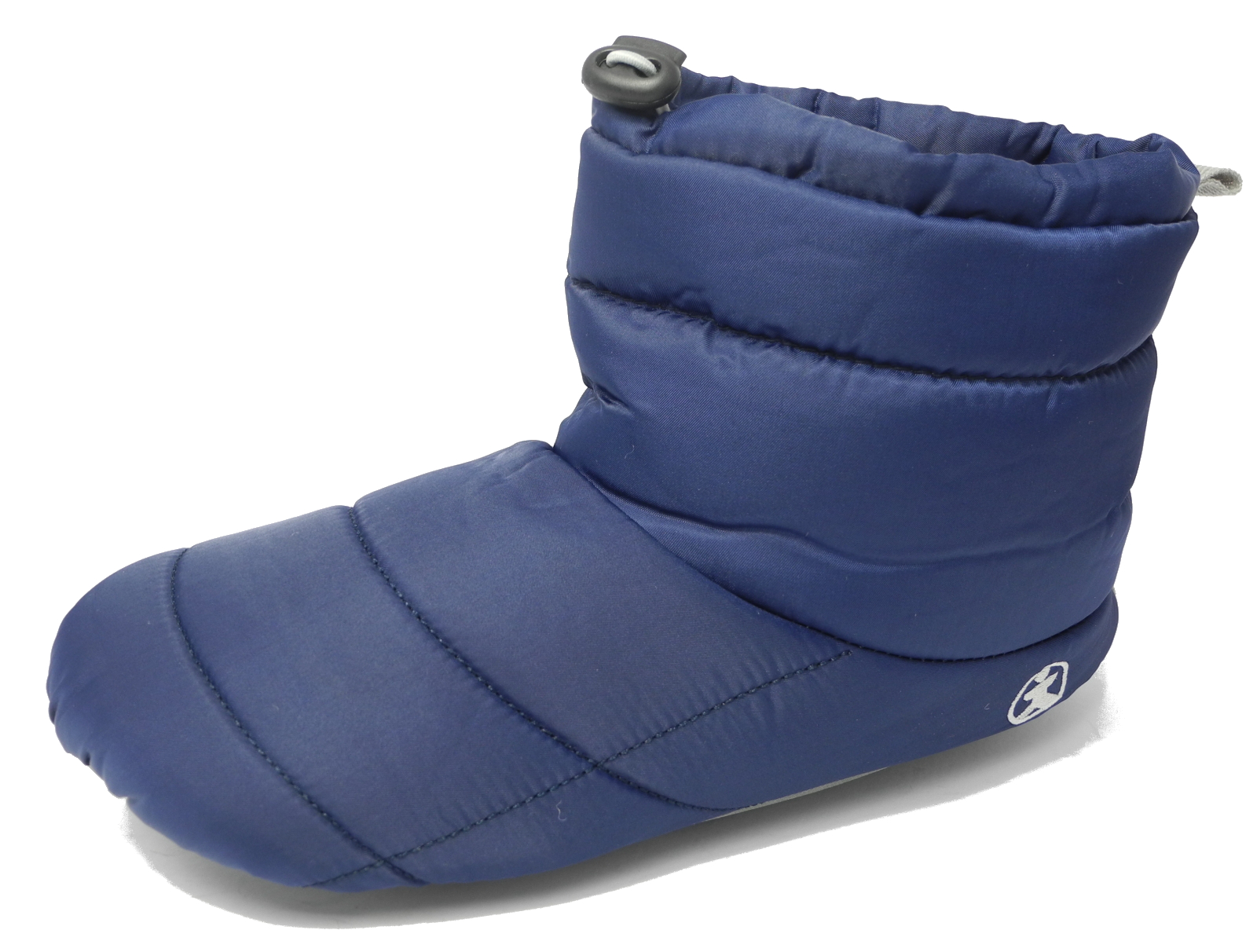 Mens Bedroom Slippers Mens Bedroom Athletics Thermal Insulated Thinsulate Fur Boots