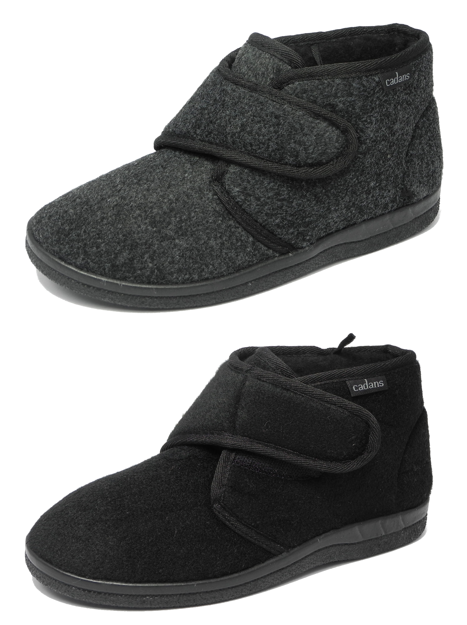 Men's Slippers - Warmth and comfort with men's slippers. Choose from a variety of slippers for men, including men's sheepskin lined slippers, leather slippers, pile-lined slippers and scuff truexfilepv.cf from name brands like: UGG, The North Face, .
