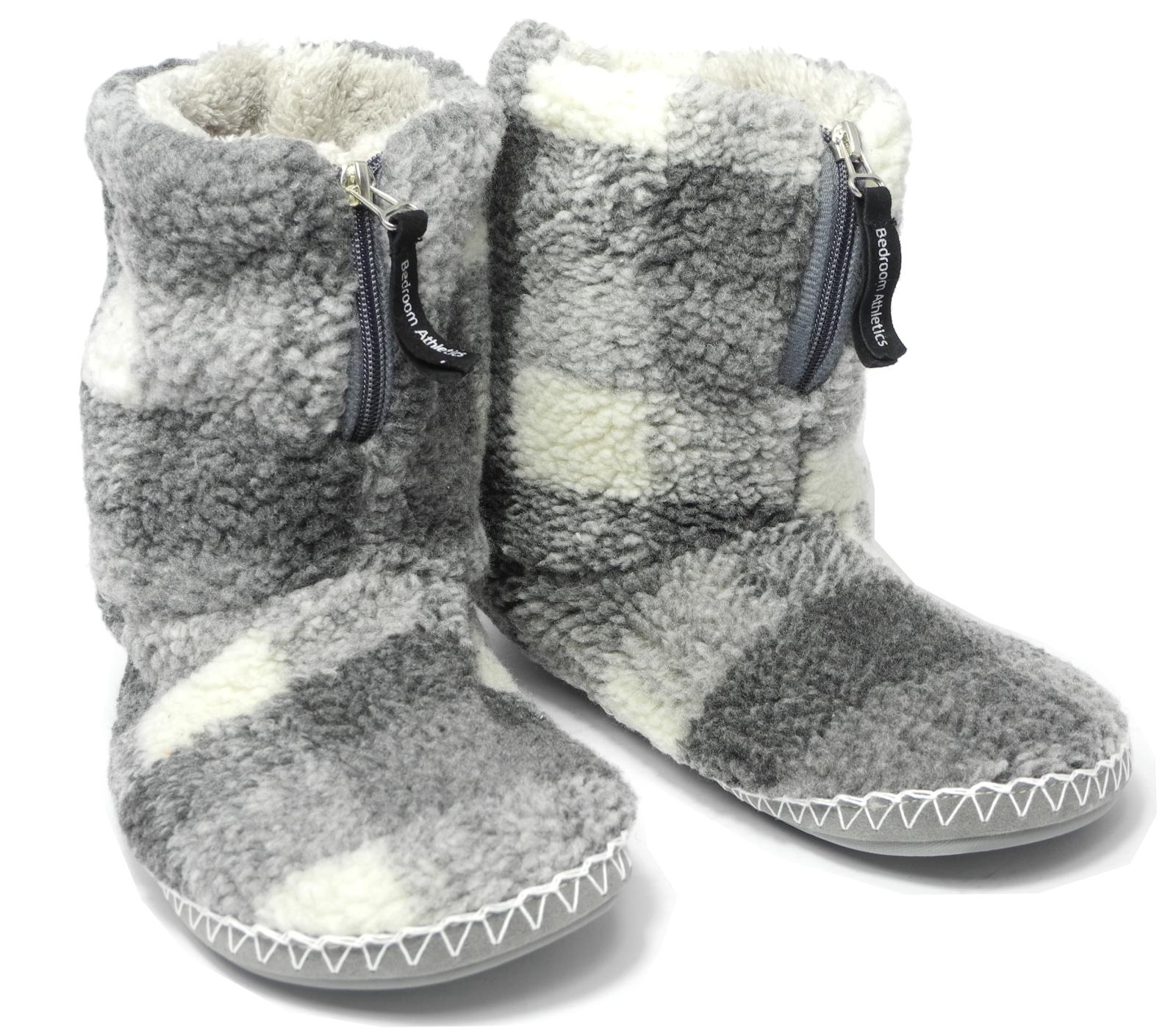 slipper can en details shop bedroom z women a viewfull s brands athletics contemporaine quick mule gwen designer