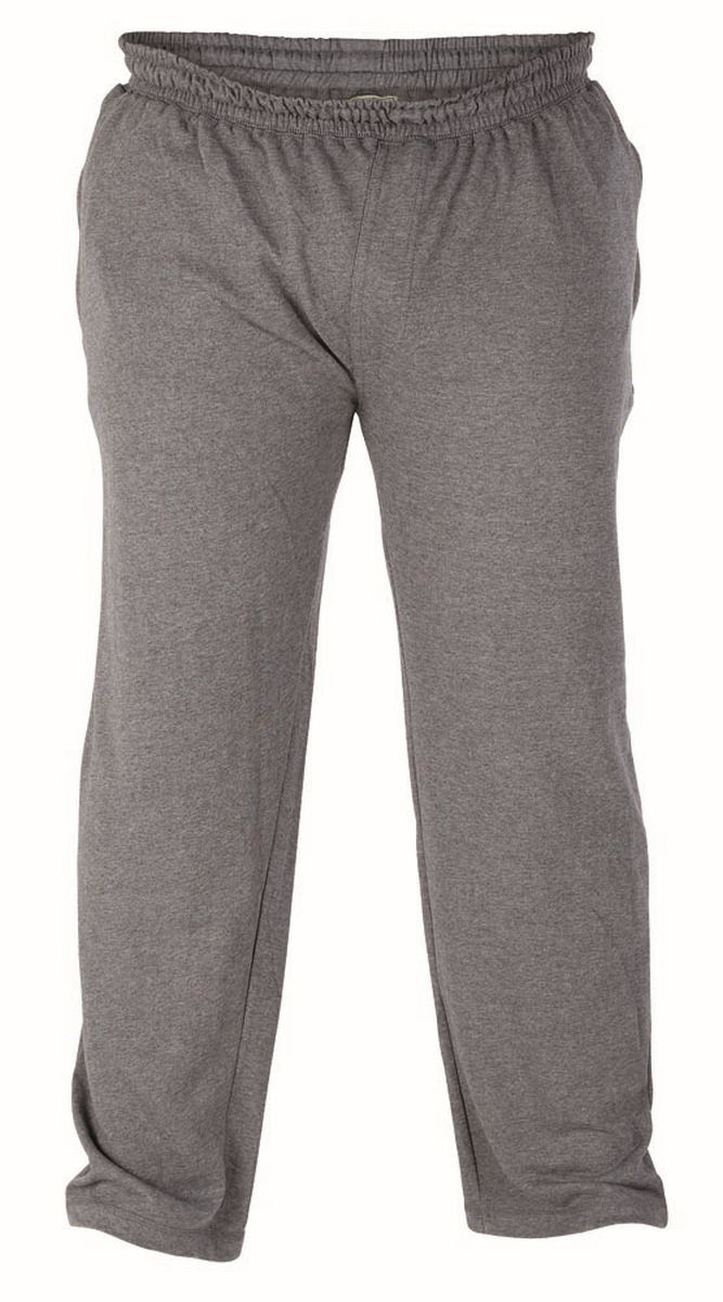 pantalon jogging homme grande taille extra large jog bas pantalon 2xl 6xl ebay. Black Bedroom Furniture Sets. Home Design Ideas