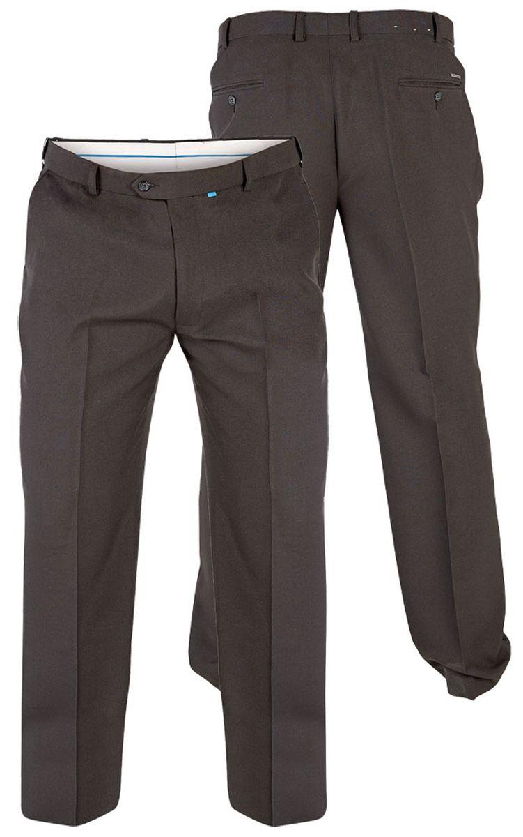pantalon homme extra large grande taille ajustable taille l gant noir 2xl 6xl ebay. Black Bedroom Furniture Sets. Home Design Ideas