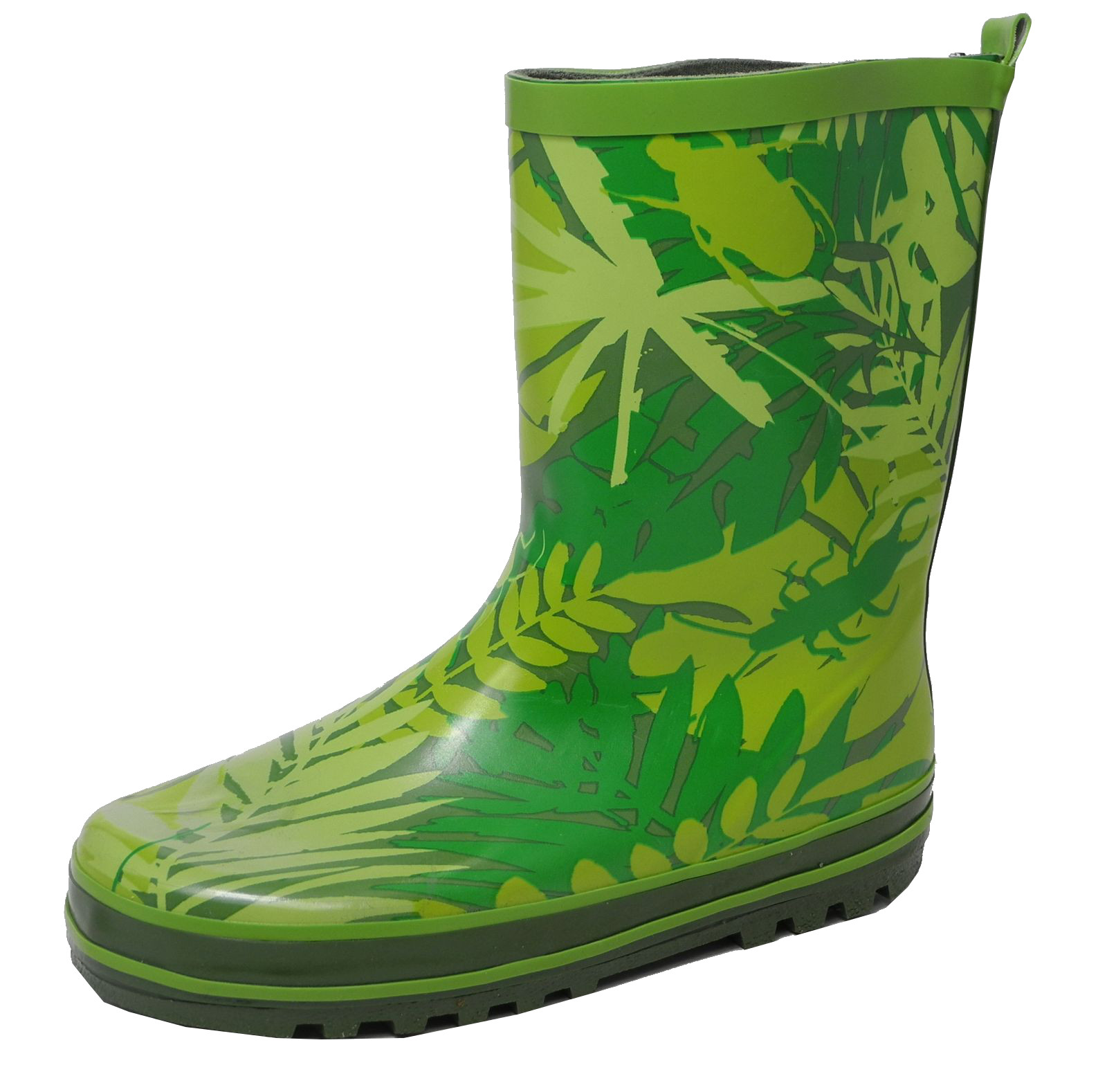 View our latest boys' wellies & boots today. Whatever the weather, we've amazing style to suit all wardrobes. Shop the range online at topinsurances.ga