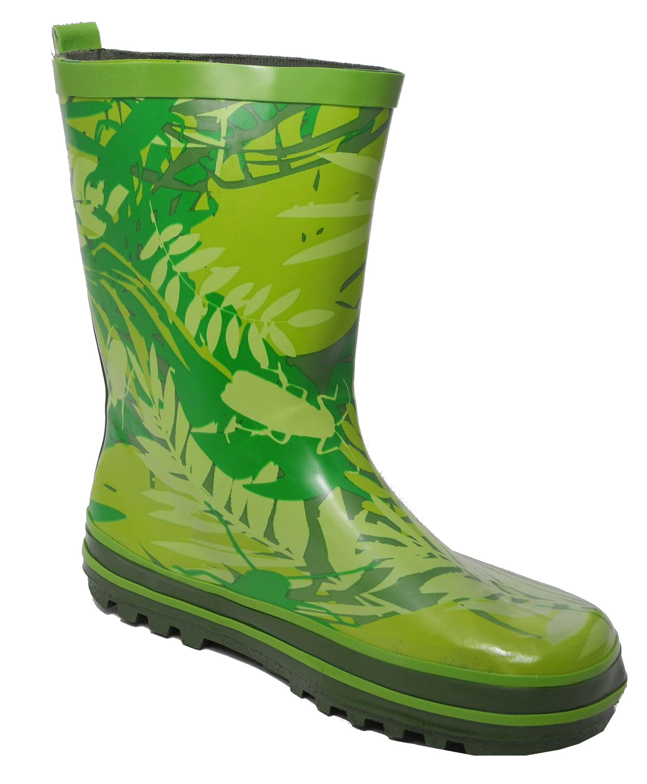 results for boys green wellies Save boys green wellies to get e-mail alerts and updates on your eBay Feed. Unfollow boys green wellies to stop getting updates on your eBay feed.
