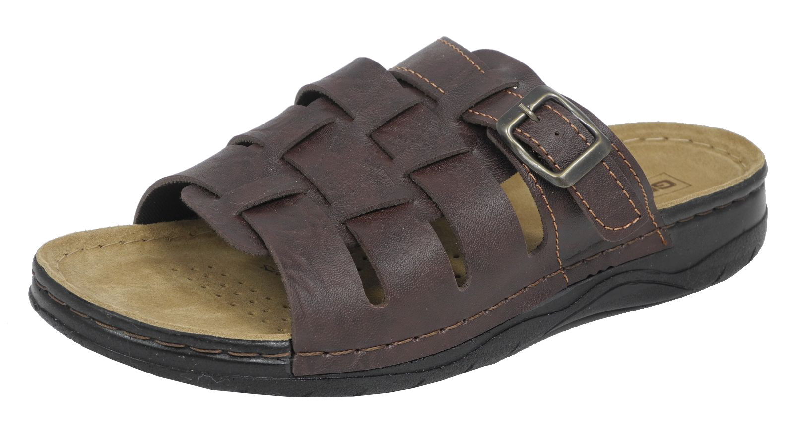 Mens Jesus Shoes