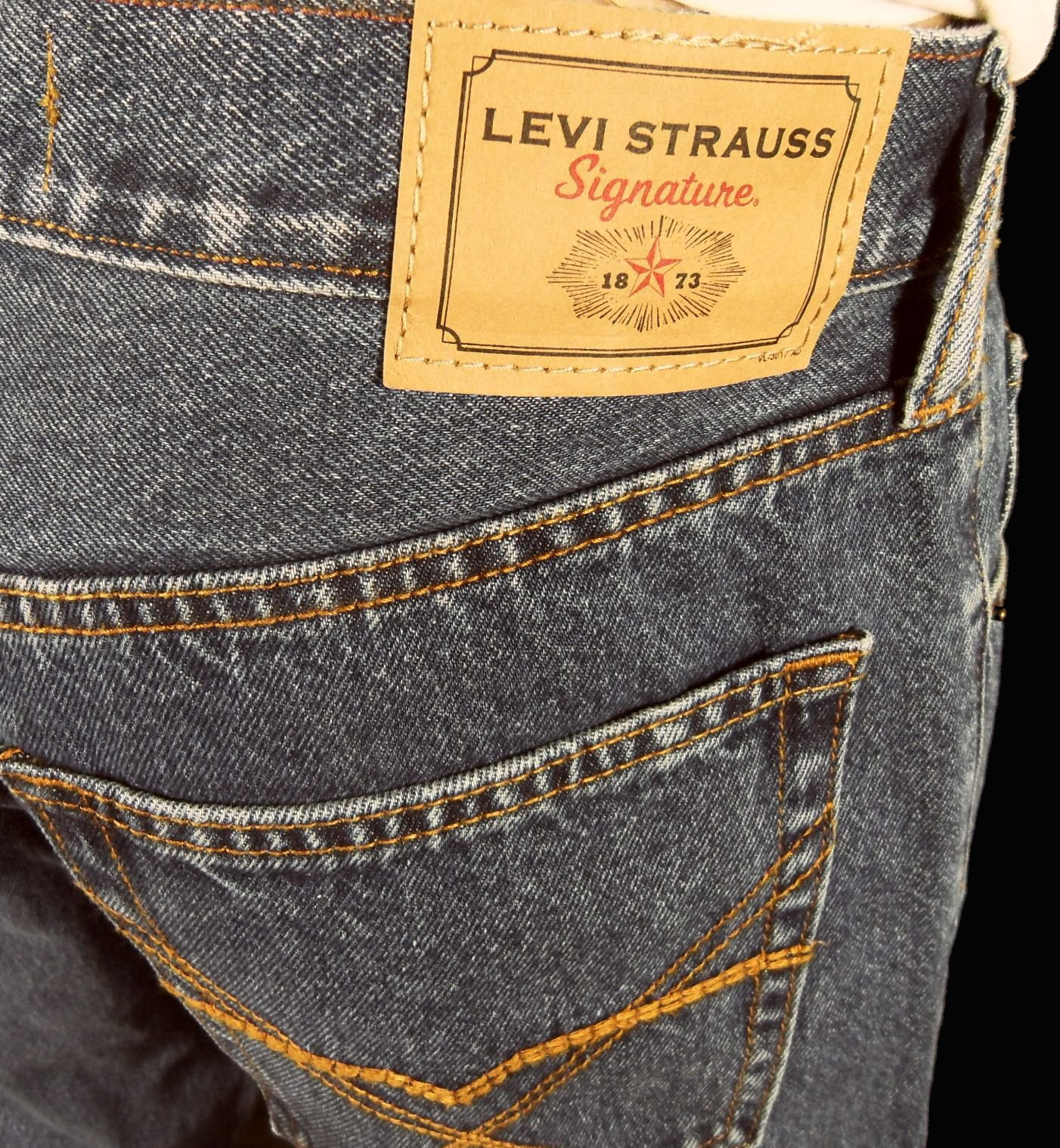 case 5 2 levi strauss at home and abroad As an adolescent, i became interested in the field of psychology my interests in psychological topics resembled those of most american adolescents—curiosity about my own personality, emotions, family relations, ambitions, and anxieties.