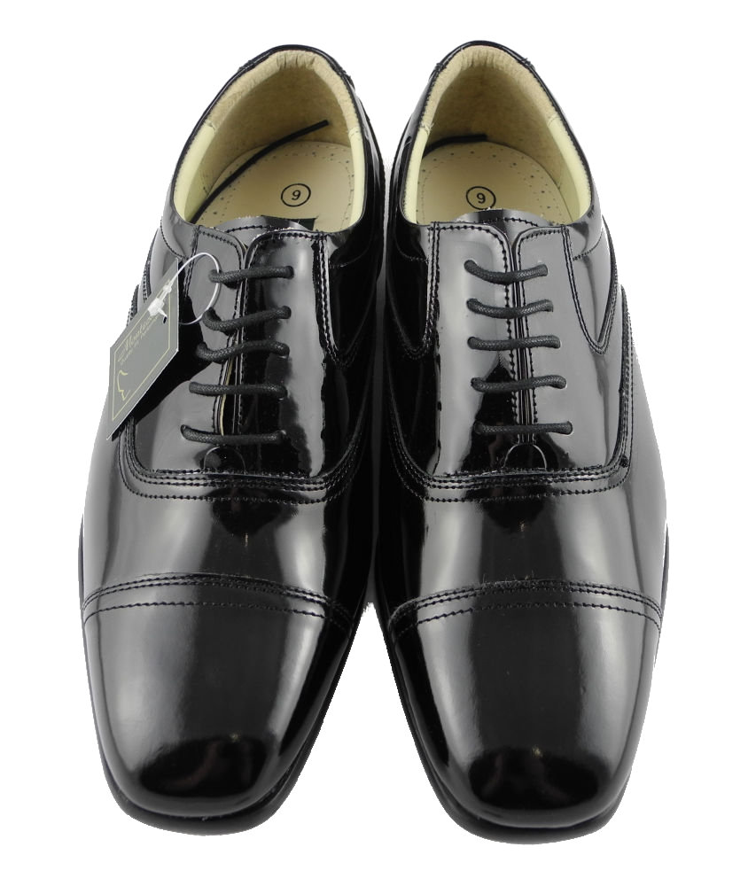 mens montecatini patent leather dress shiny shoes 6 12 ebay