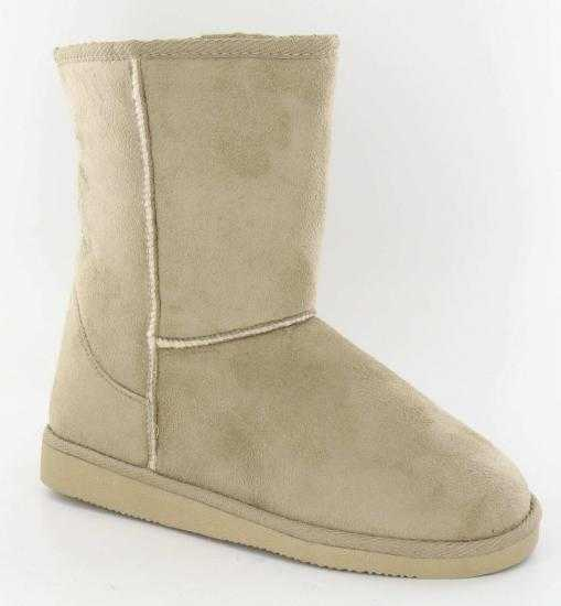 mens suede boot slippers 28 images anatomic gel sale