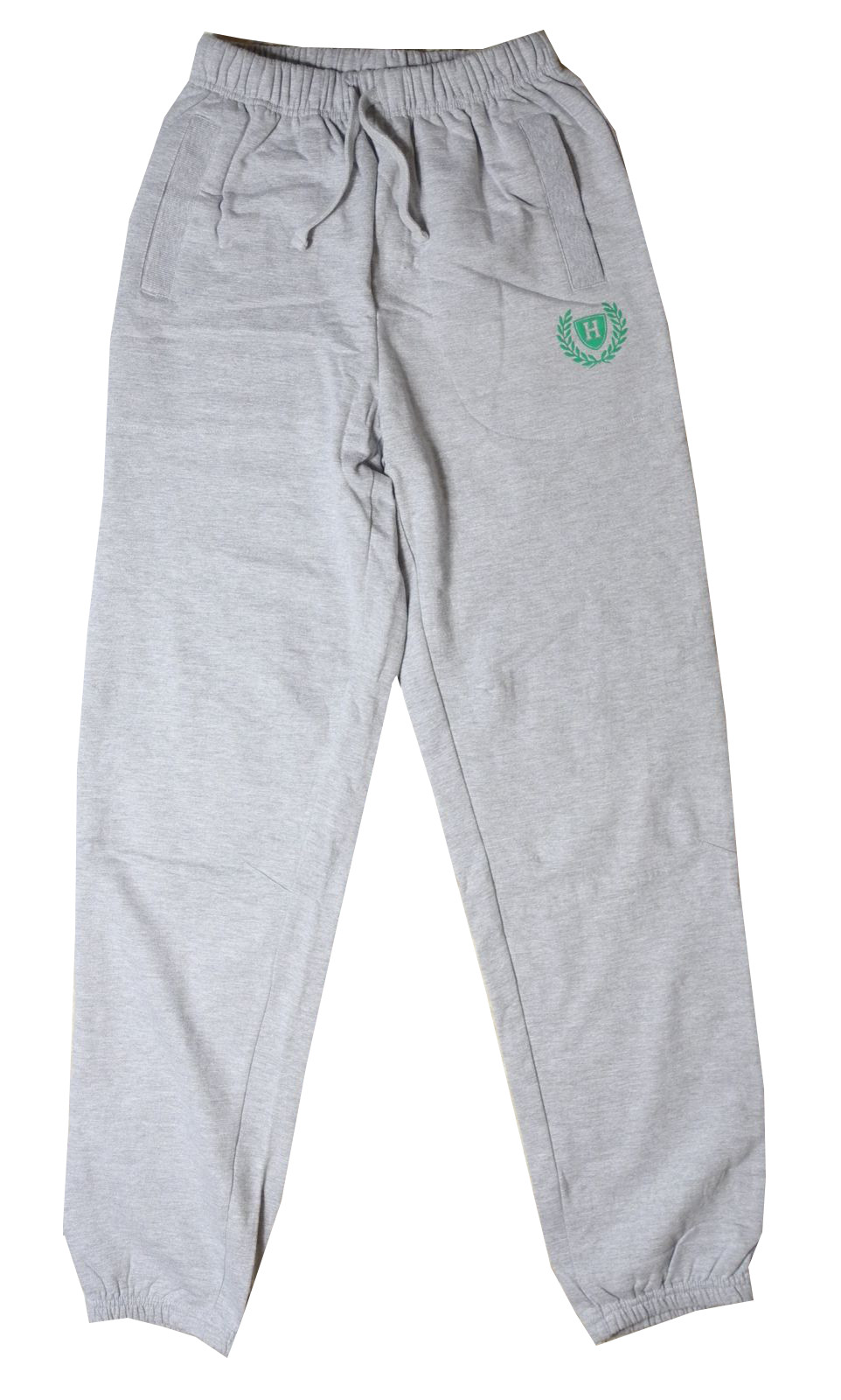 Choose from skinny track pants, joggers, sweatpants and tracksuit bottoms for whatever your activity of choice is. You'll find huge bargains and discount prices on brand such as Nike, Puma, Under Armour, Slazenger and adidas.