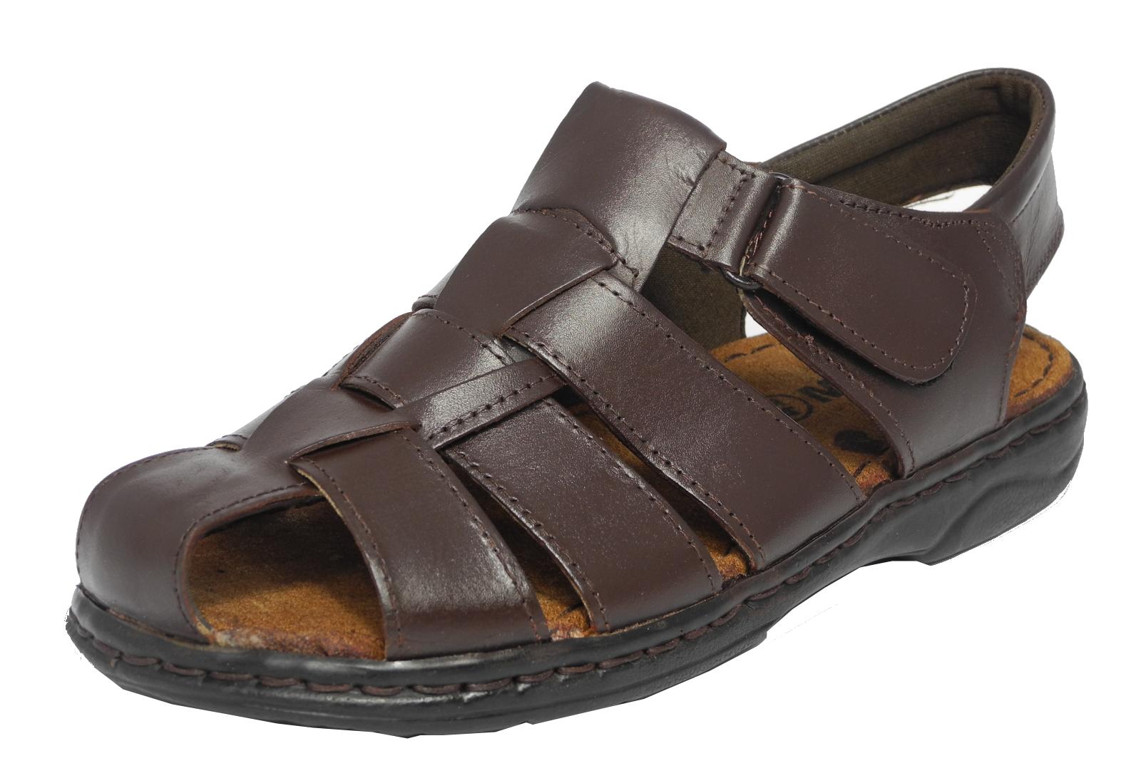 Clarks Mens Hiking Shoe