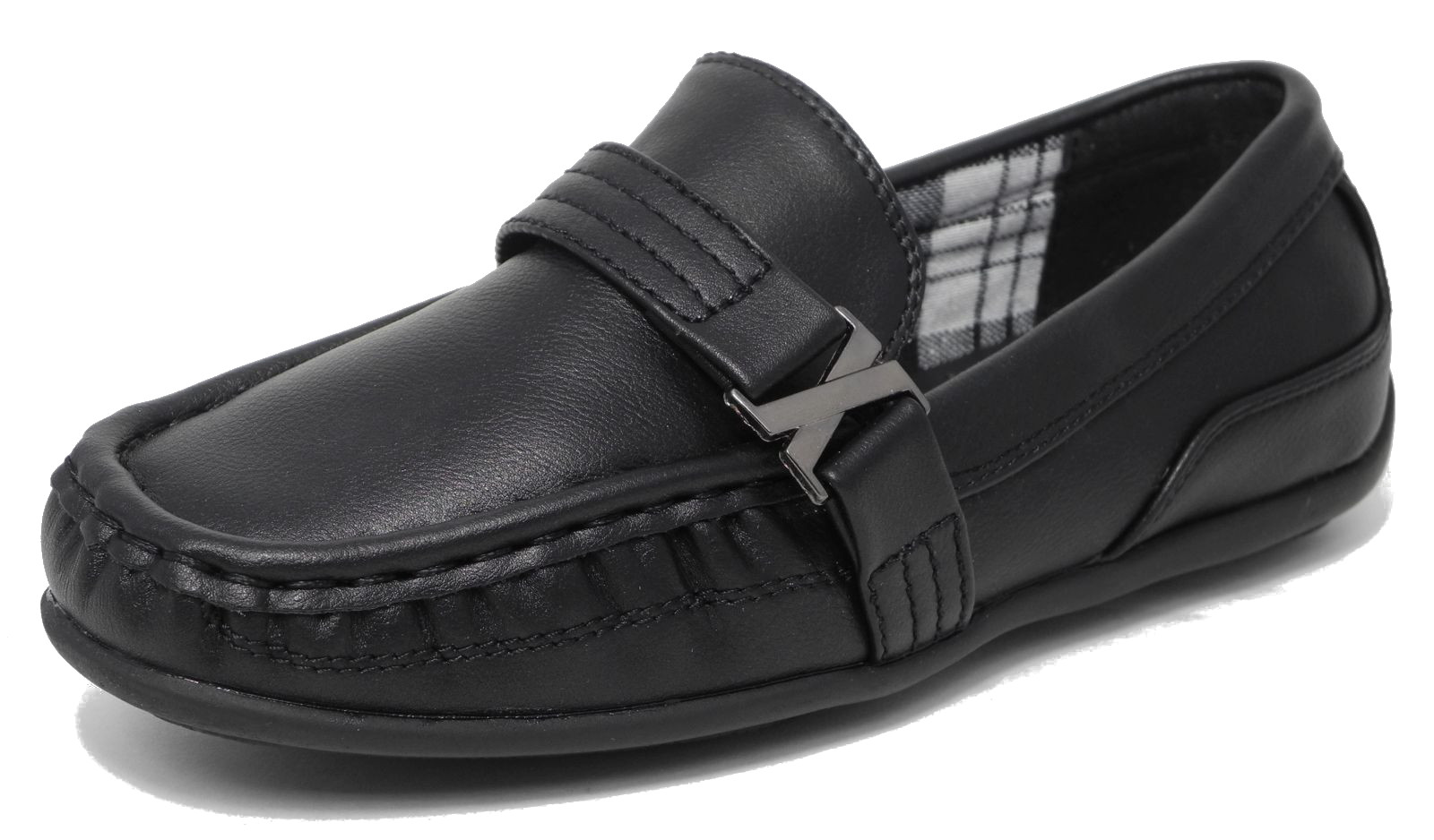 Boys Loafers Sale: Save Up to 25% Off! Shop truedfil3gz.gq's huge selection of Loafers for Boys - Over 60 styles available. FREE Shipping & Exchanges, and a % price guarantee!