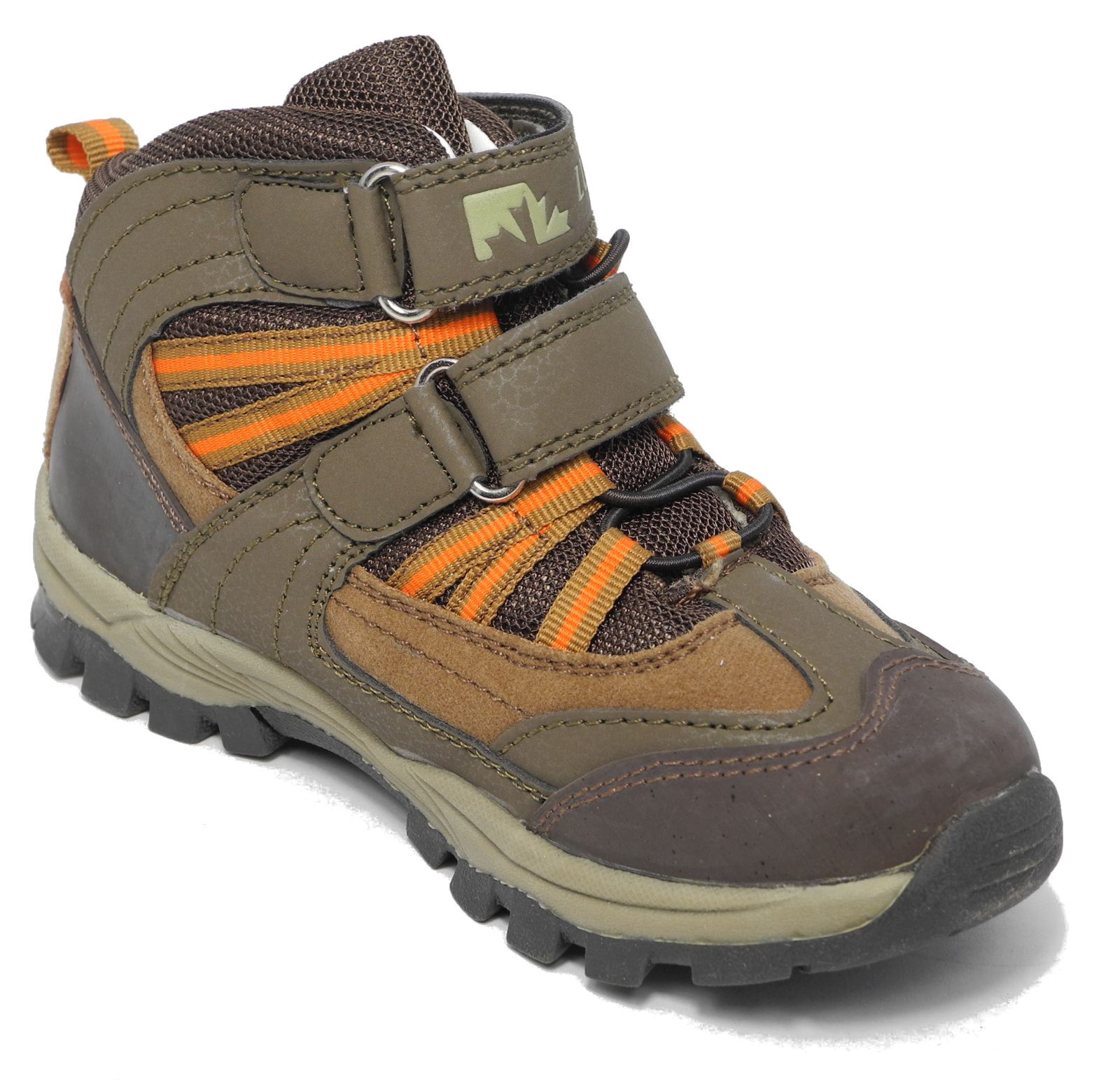 Best Size  Hiking Shoes