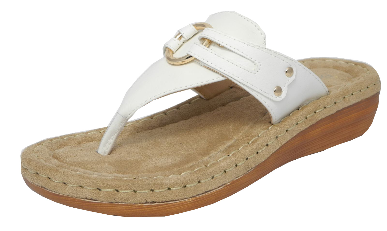 Free shipping on women's flip-flop sandals at cheswick-stand.tk Shop a variety of flip-flops and thong sandals from the best brands including Birkenstock, Tory Burch, Steve Madden and more. Totally free shipping & returns.