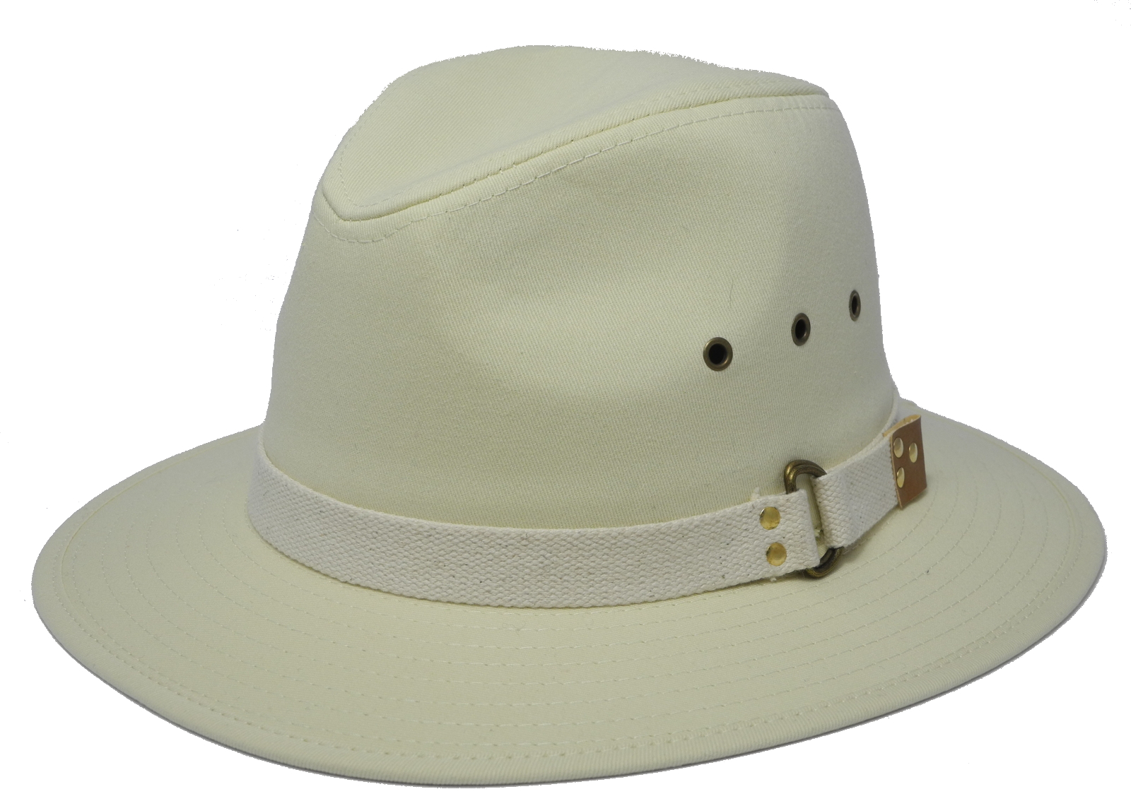 Shop for and buy mens summer hats online at Macy's. Find mens summer hats at Macy's.