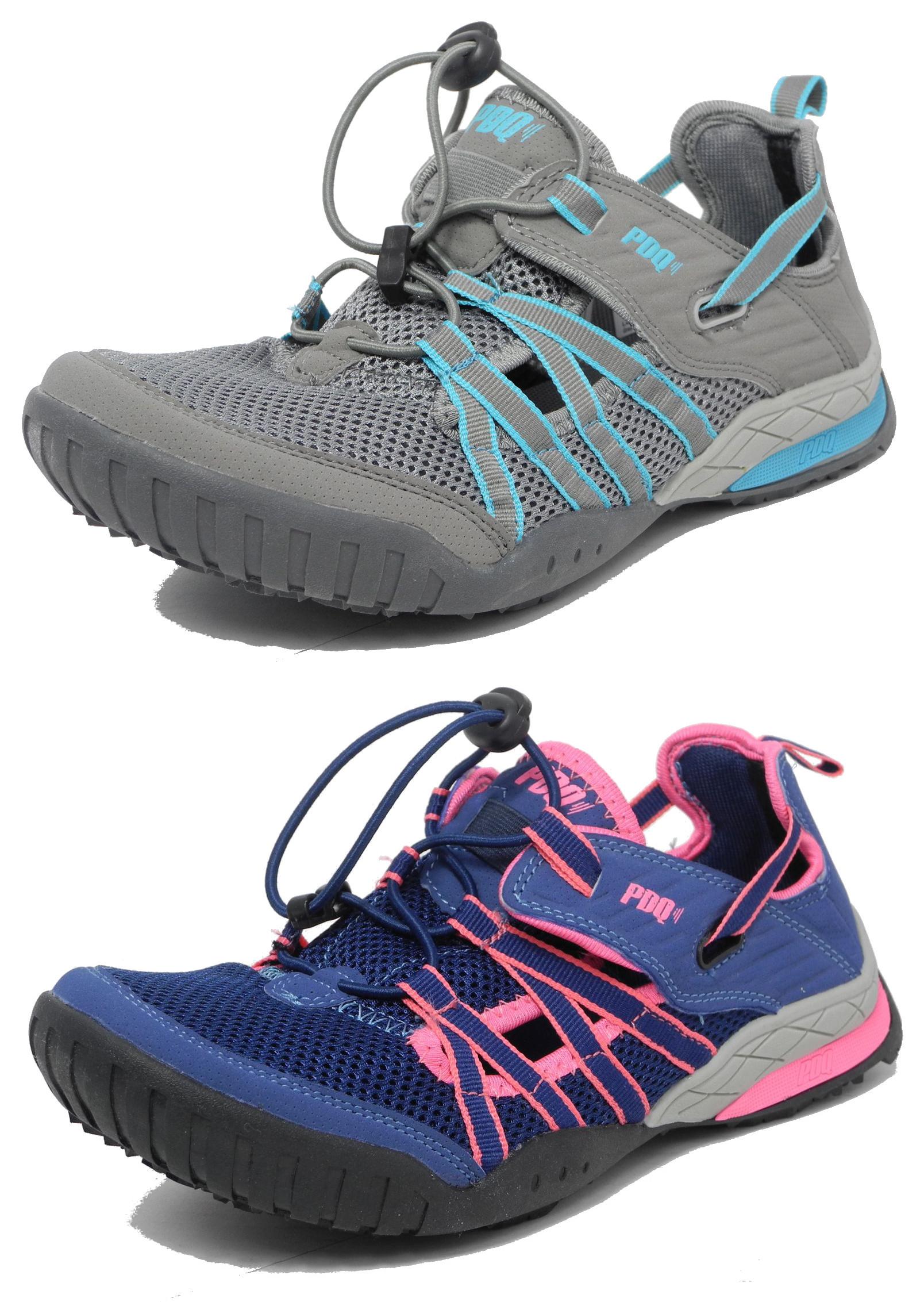 Reebok Zigkick Tahoe Road Ii Womens Size 7 White Wide Running Shoes
