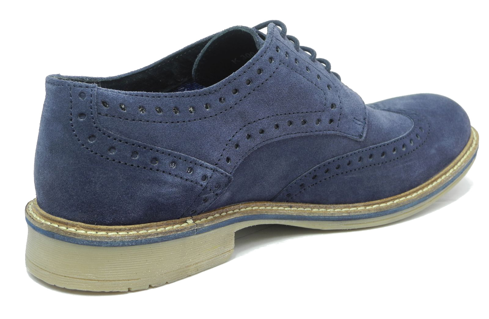 results for mens navy suede brogues Save mens navy suede brogues to get e-mail alerts and updates on your eBay Feed. Unfollow mens navy suede brogues to .