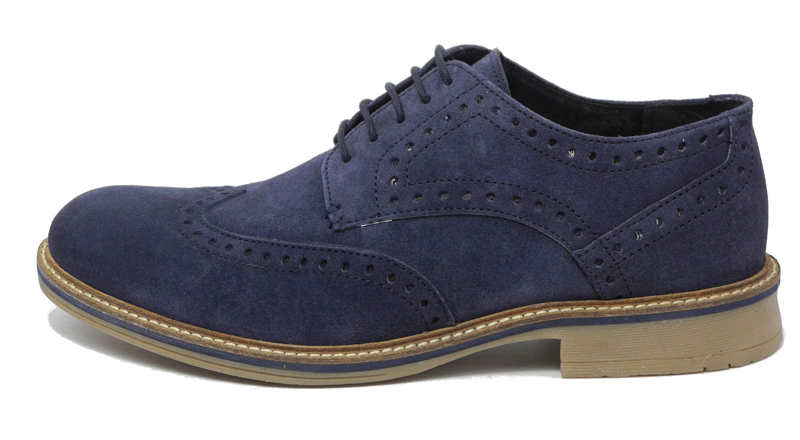 Find mens blue suede brogues at ShopStyle. Shop the latest collection of mens blue suede brogues from the most popular stores - all in one place.