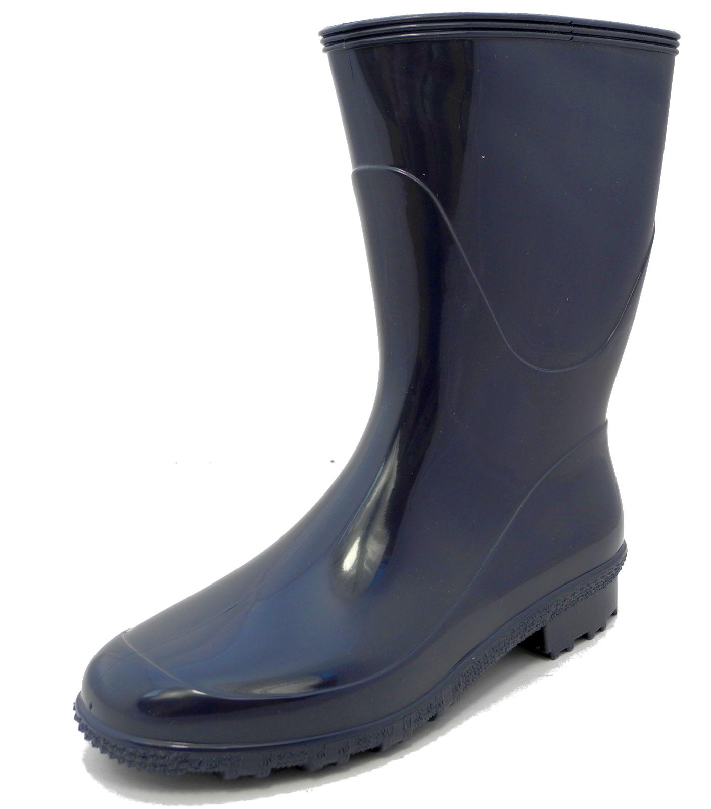 Shoes Size   Ebay