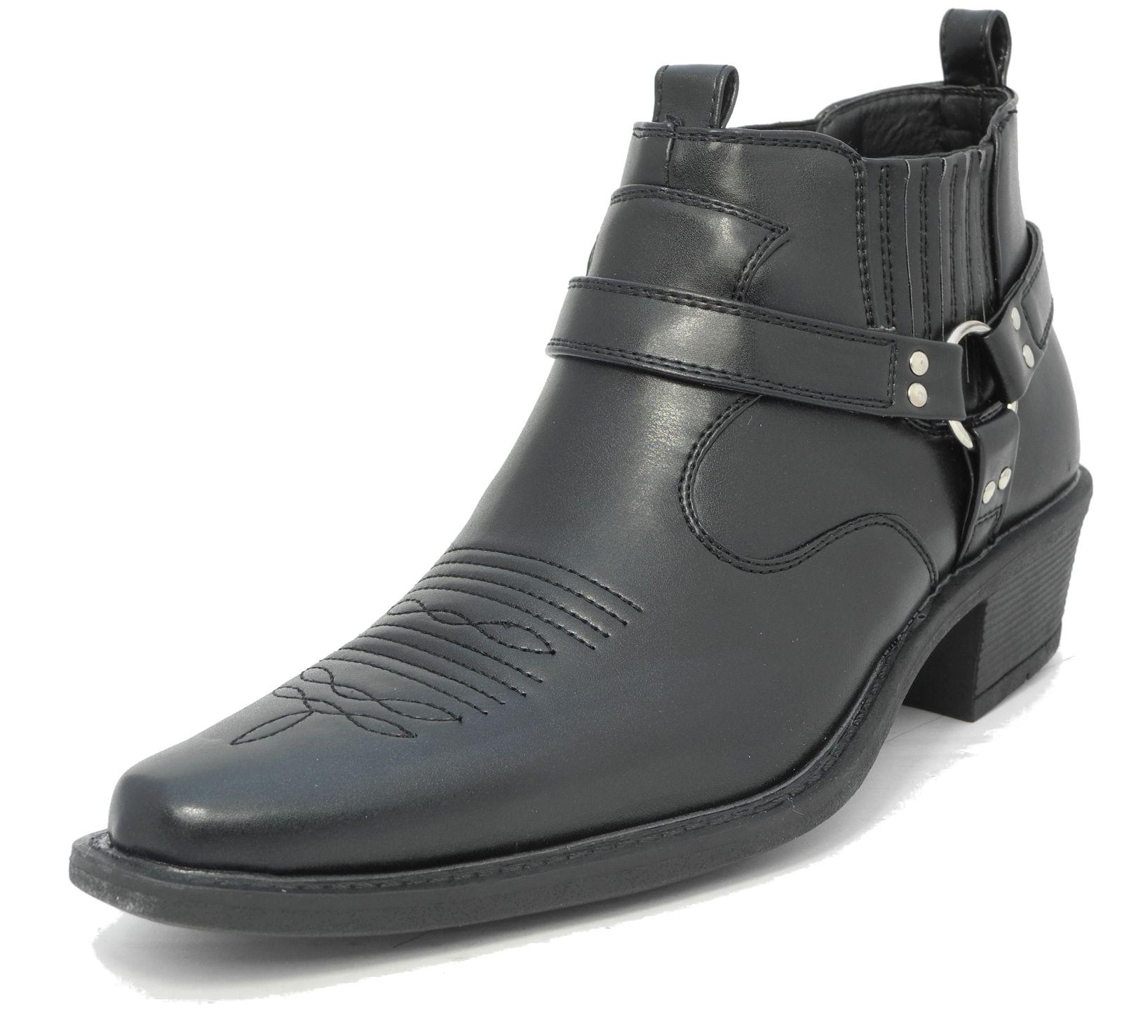 Mens Cushion Walk Shoes Uk Ebay