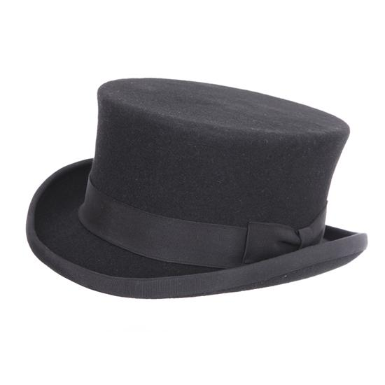 Don't forget your boys zoot hat or boys top hat to complement your Childs tuxedo! Try a quality boys top hat or boys fedora from paydayloansboise.gq We have a large selection of fine boys top hats and boys fedoras and have something to fit every occasion.