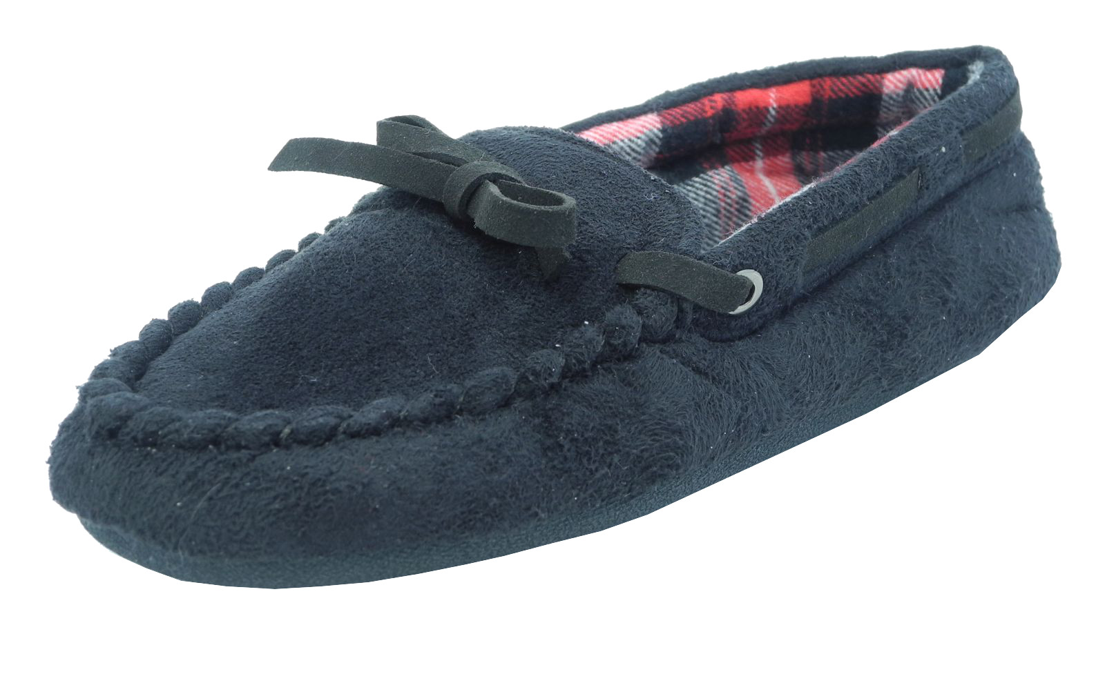 Size 5 Boys Slippers with FREE Shipping & Exchanges, and a % price guarantee. Choose from a huge selection of Size 5 Boys Slippers styles.