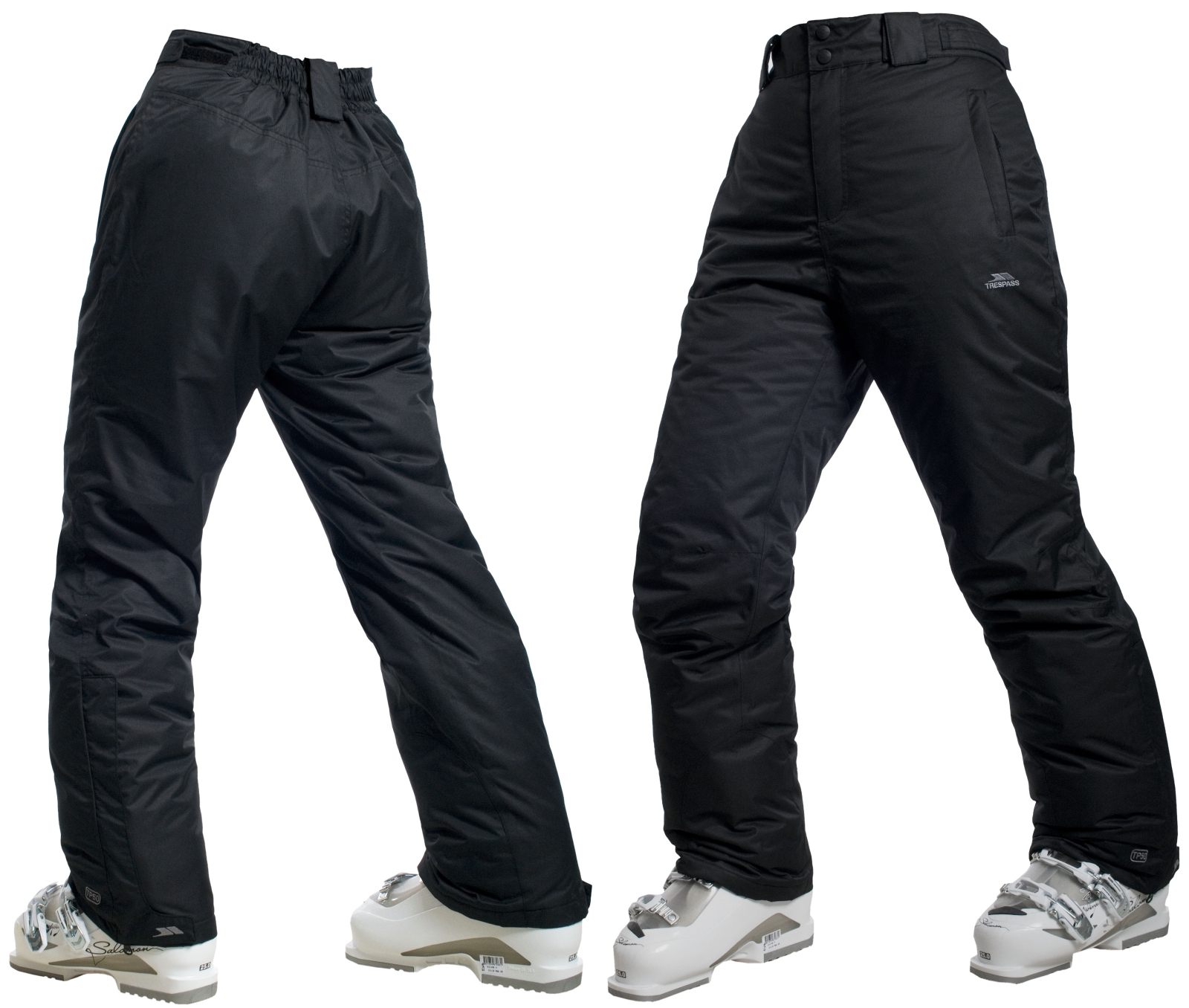 Waterproof Training Pants. Baby. Diapering. Diapers. Training Pants. Product - Parent's Choice Training Pants for Boys (Choose Size and Count) Best Seller. Product Image. Price Product - American Baby Company Dappi Waterproof Nylon Diaper Pants (Set of 2) Product Image. Price $ 4. 99 .