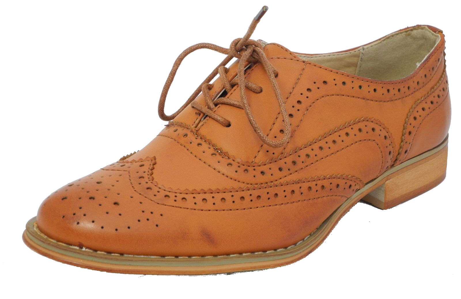 Find tan brogues at ShopStyle. Shop the latest collection of tan brogues from the most popular stores - all in one place.