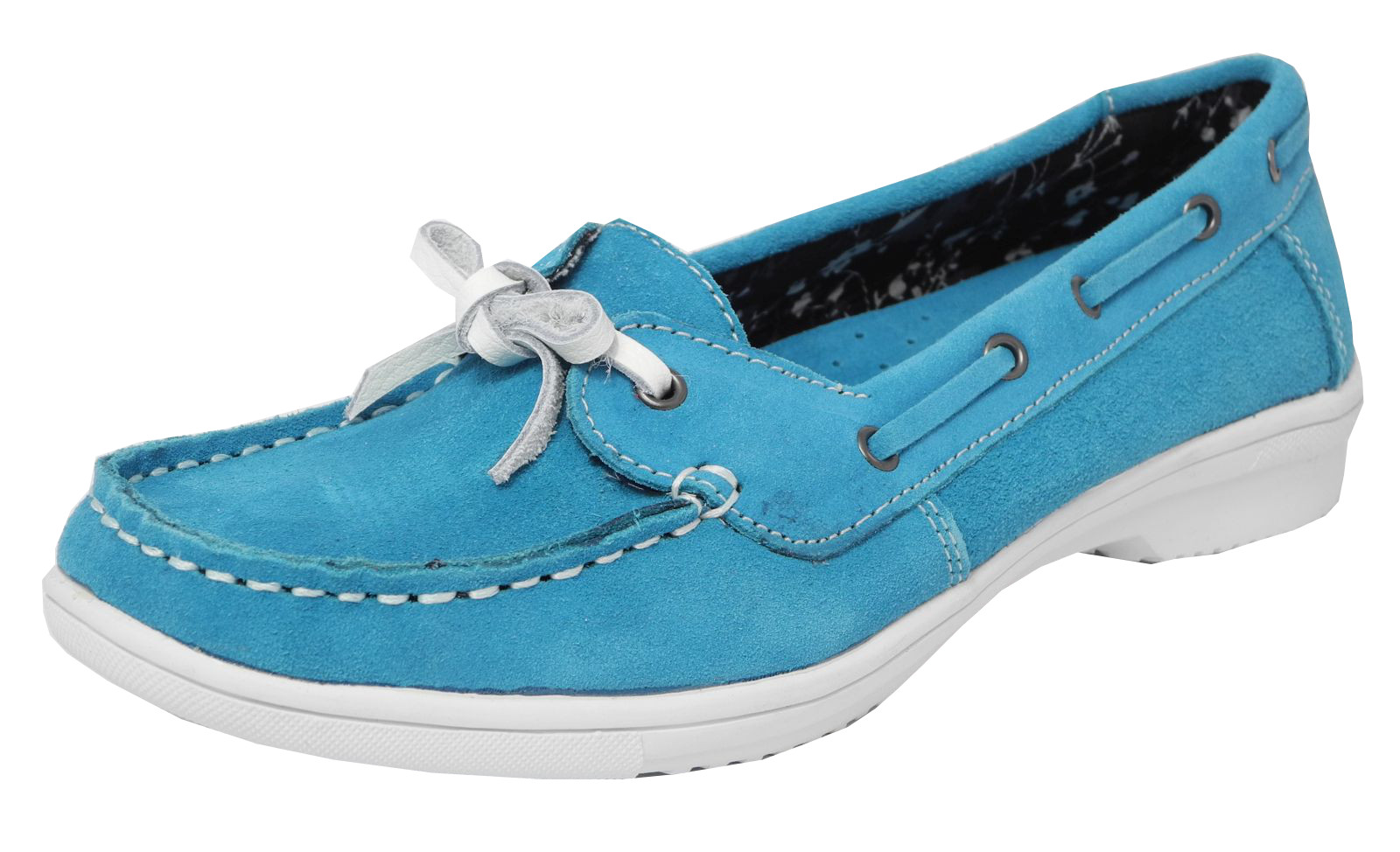 Men's Boat Shoes and Deck Shoes. Vacation in style this year with our collection of classic men's boat shoes. Browse our traditional leather and suede boat shoe styles, as well as our more relaxed slip-on deck shoes.