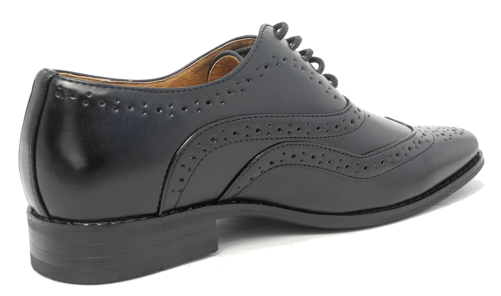 Find great deals on eBay for boys brogues. Shop with confidence.