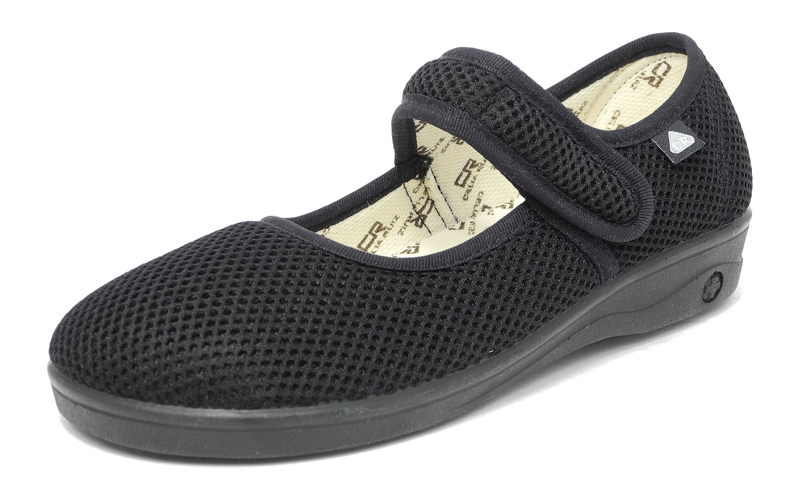 Womens Shoes Size  Eee Fit