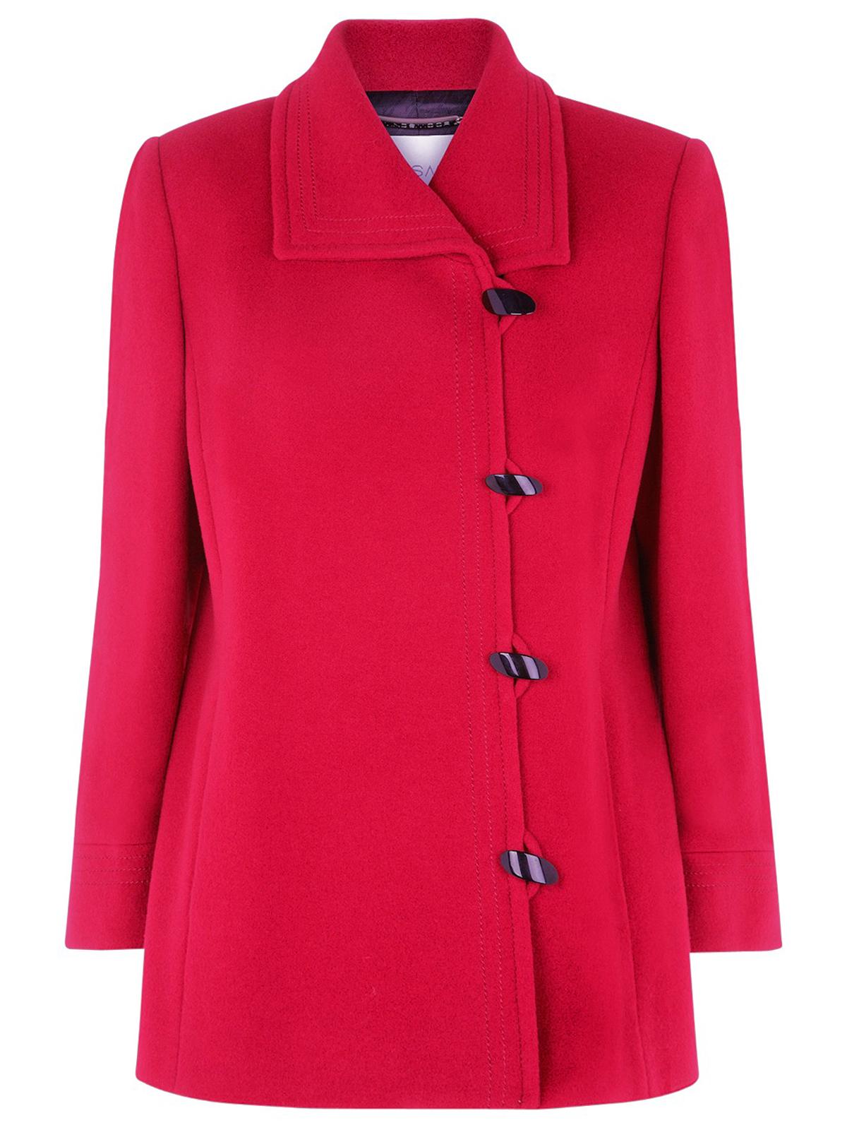 Windsmoor Womens Clothing Ebay