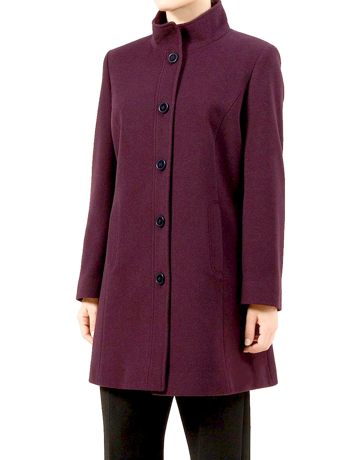 Find great deals on eBay for purple wool jacket. Shop with confidence.