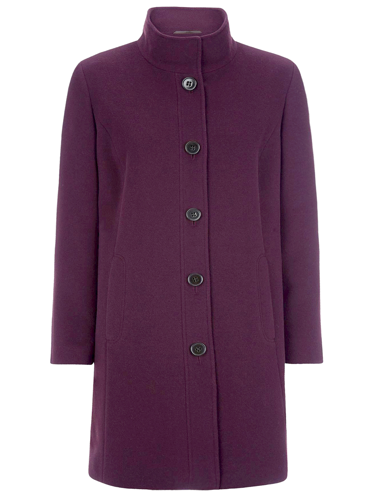 Free shipping and returns on Women's Purple Coats, Jackets & Blazers at hereyfiletk.gq