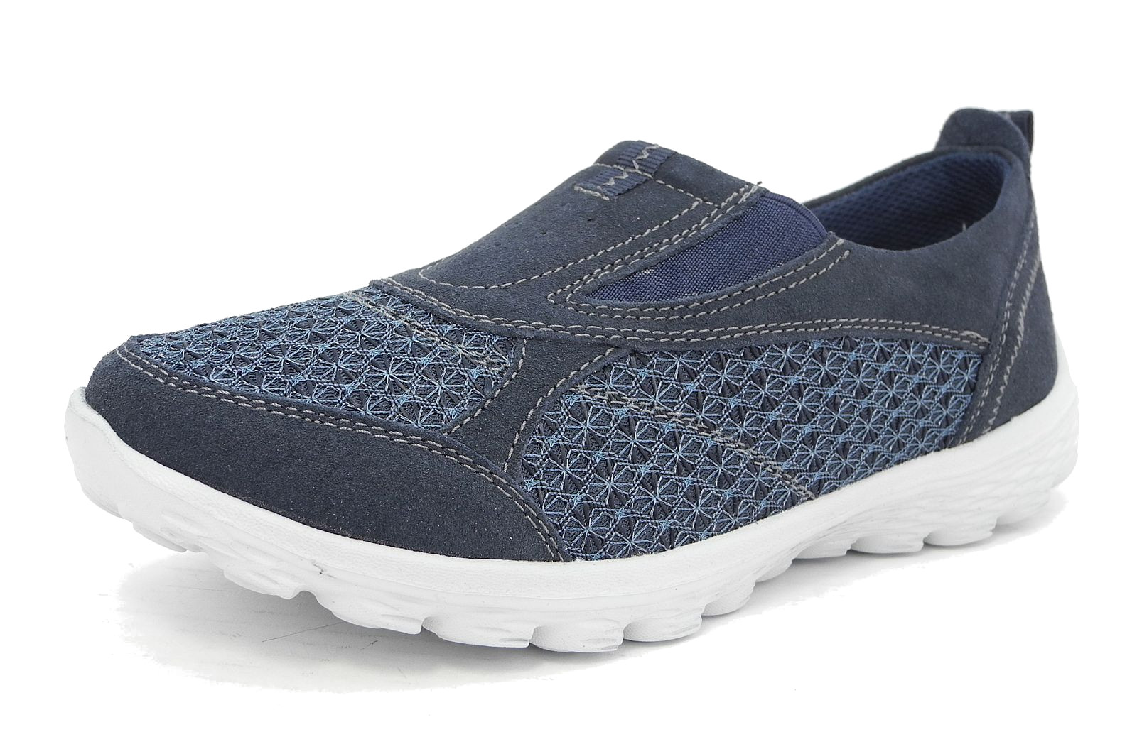 Shoes With Arch Support Uk